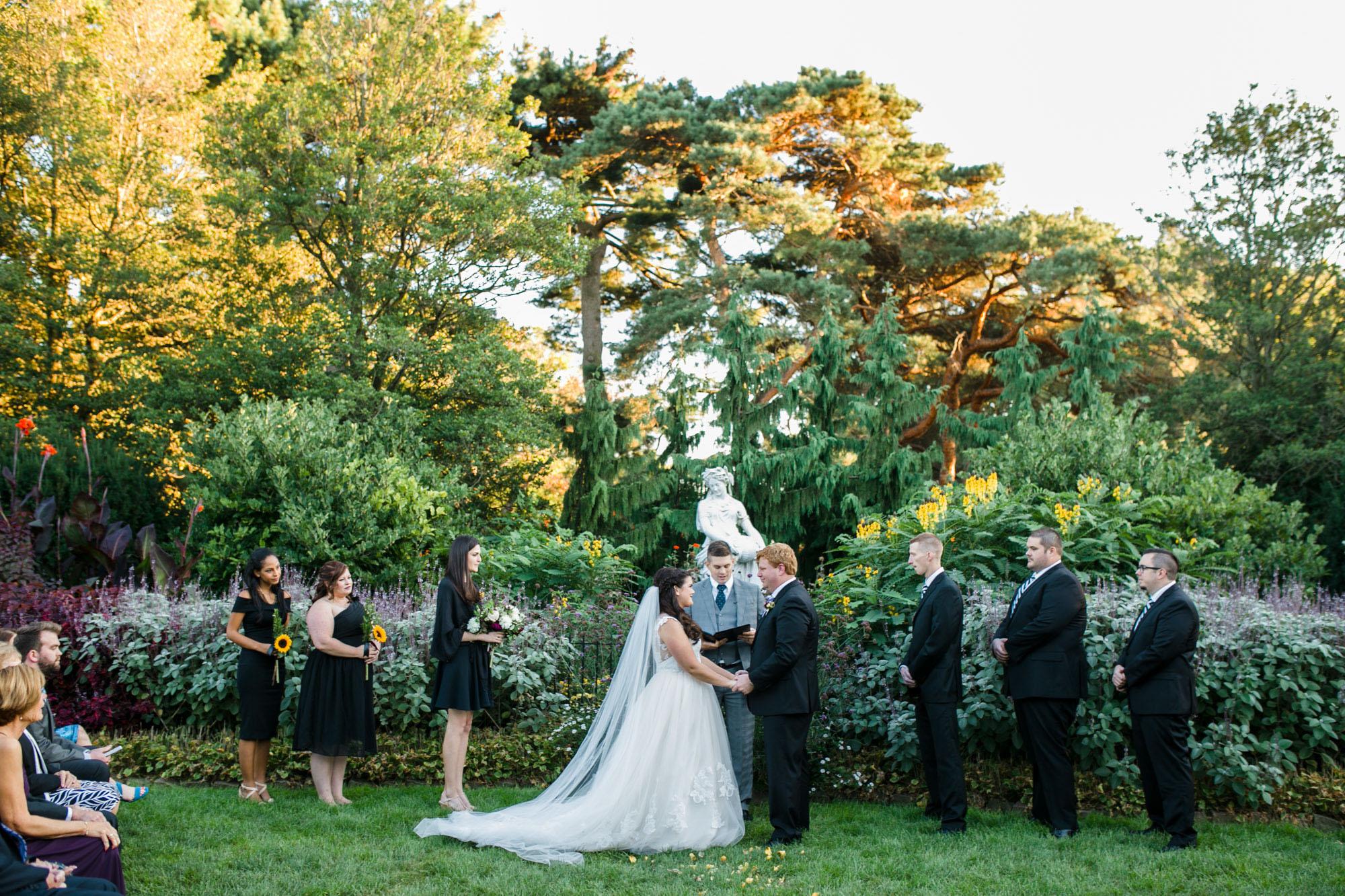 toledo-zoo-wedding-pictures-101.jpg