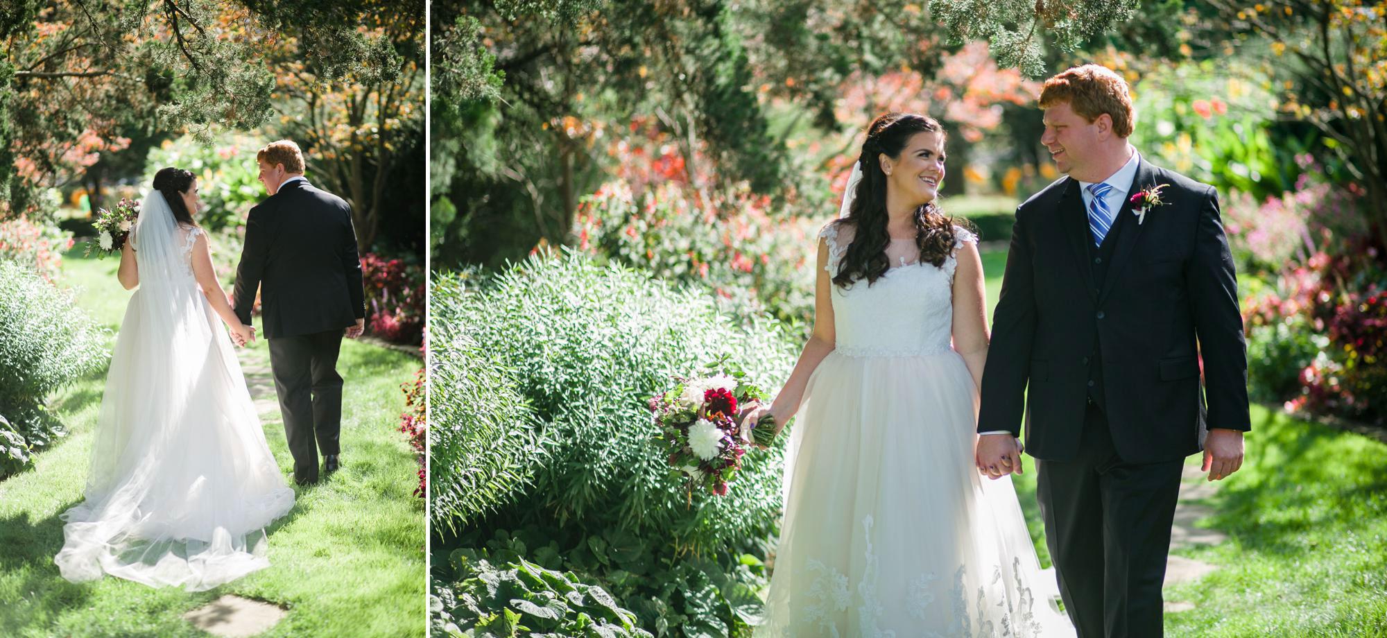 toledo-zoo-wedding-pictures-140.jpg