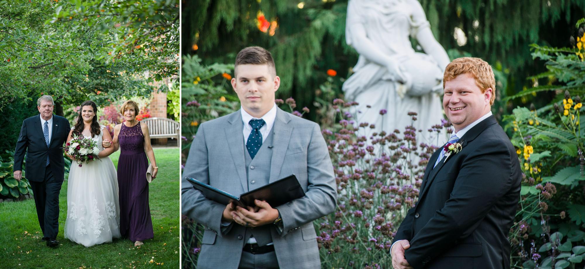 toledo-zoo-wedding-pictures-145.jpg