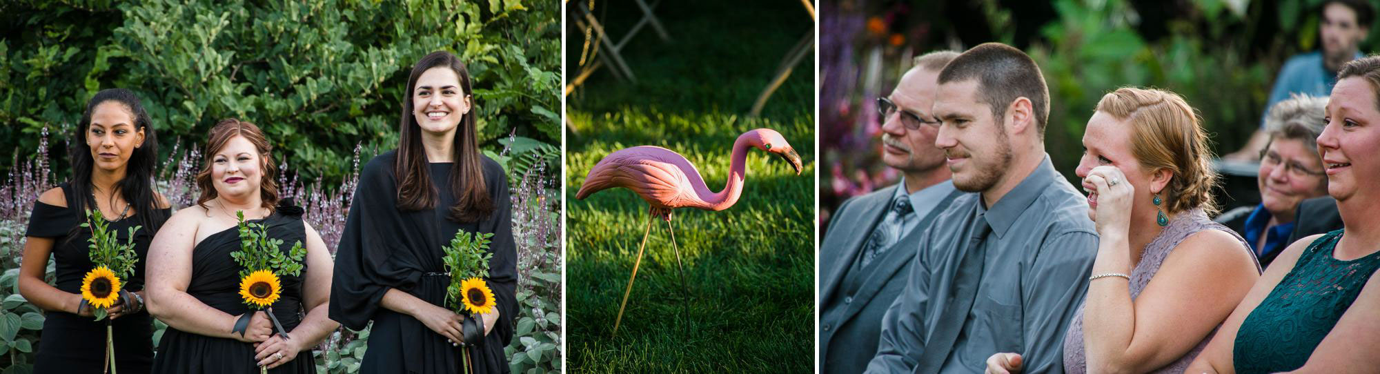 toledo-zoo-wedding-pictures-147.jpg