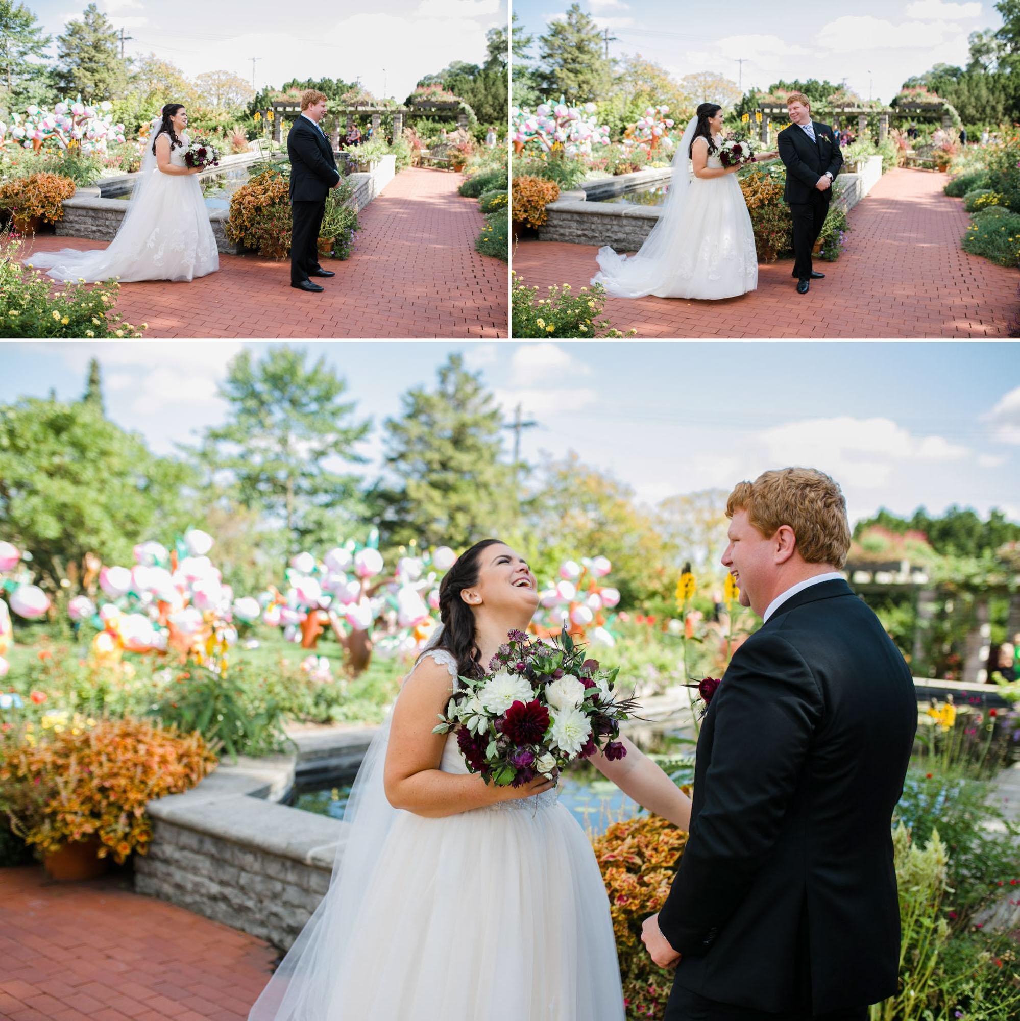 toledo-zoo-wedding-pictures-148.jpg