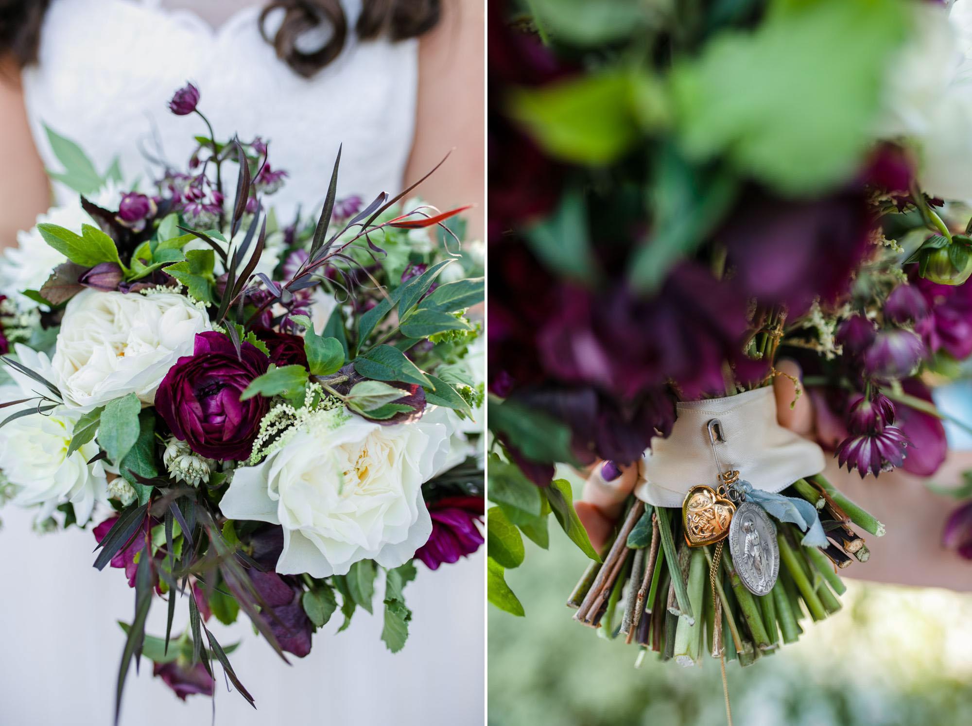toledo-zoo-wedding-pictures-151.jpg