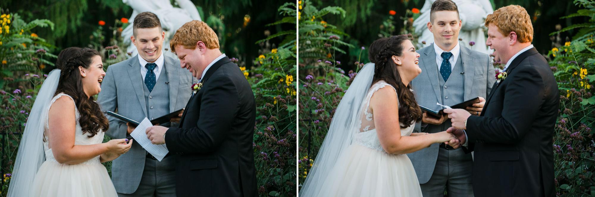 toledo-zoo-wedding-pictures-154.jpg