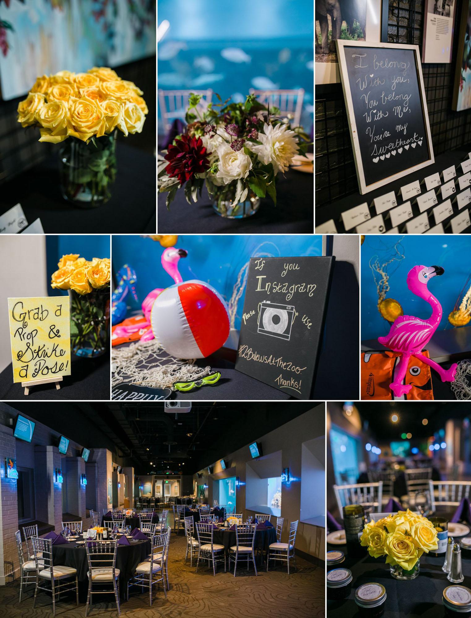 toledo-zoo-wedding-pictures-152.jpg