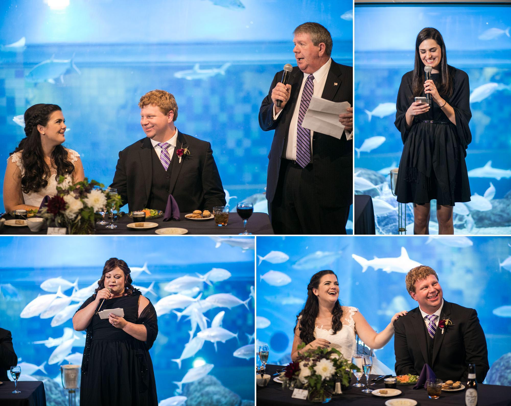 toledo-zoo-wedding-pictures-156.jpg