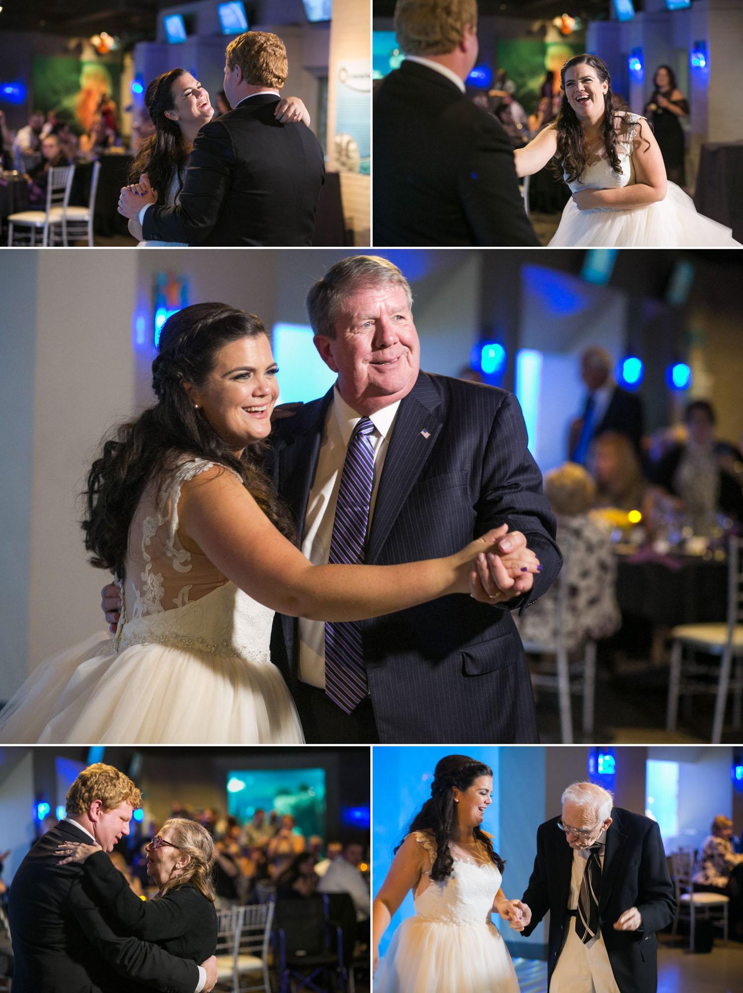 toledo-zoo-wedding-pictures-157.jpg
