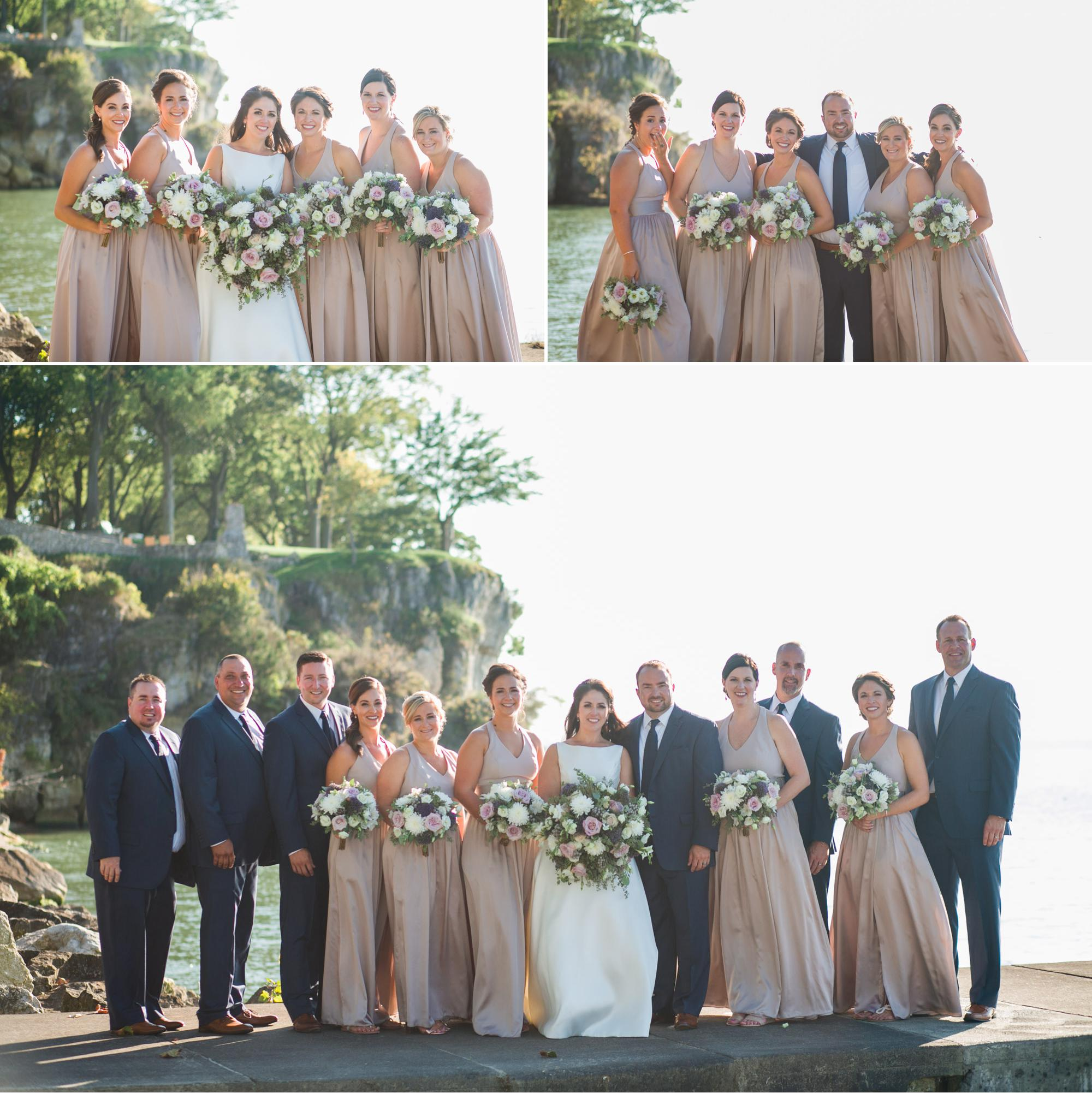 catawba-island-wedding-photos-143.jpg