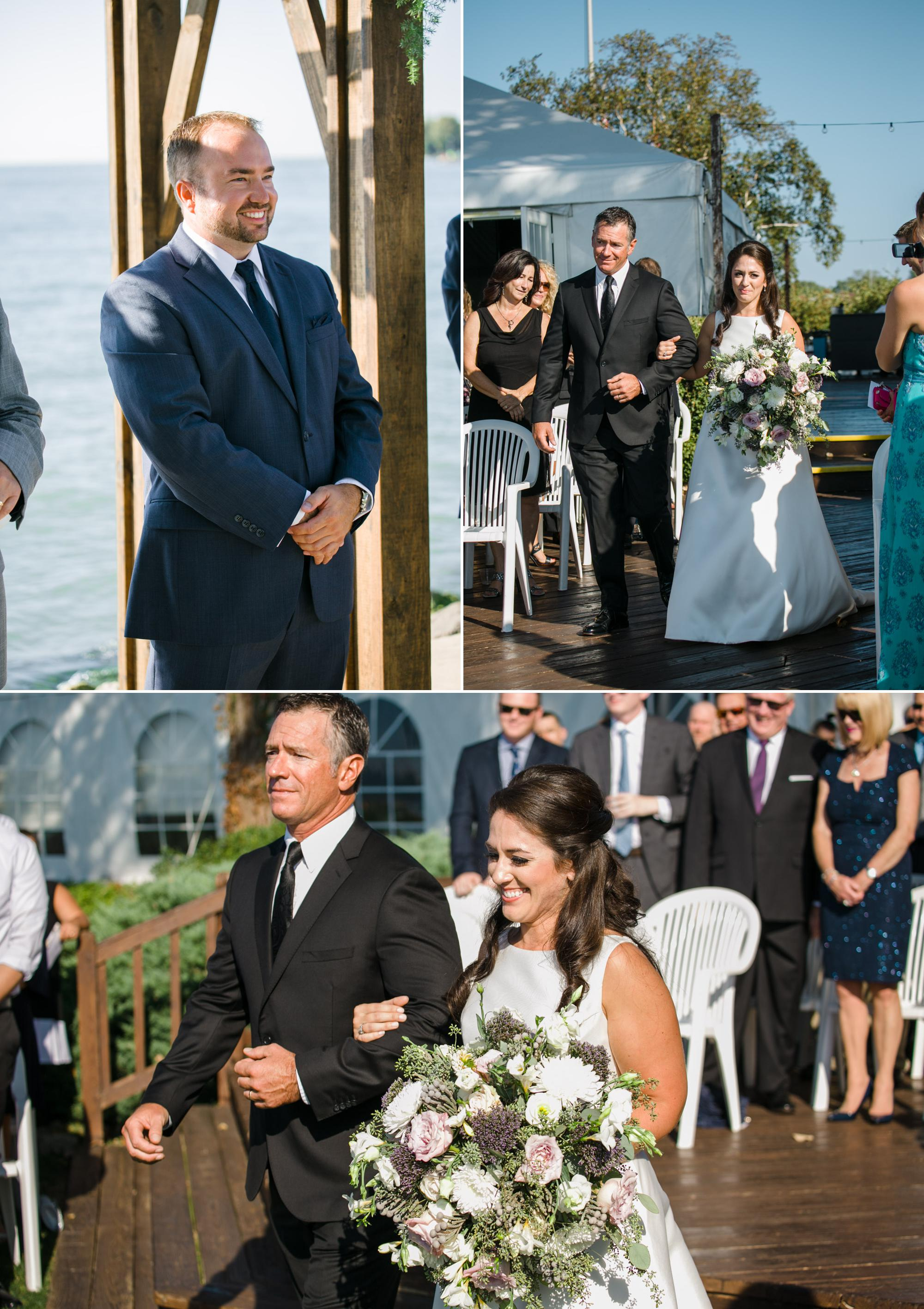 catawba-island-wedding-photos-152.jpg