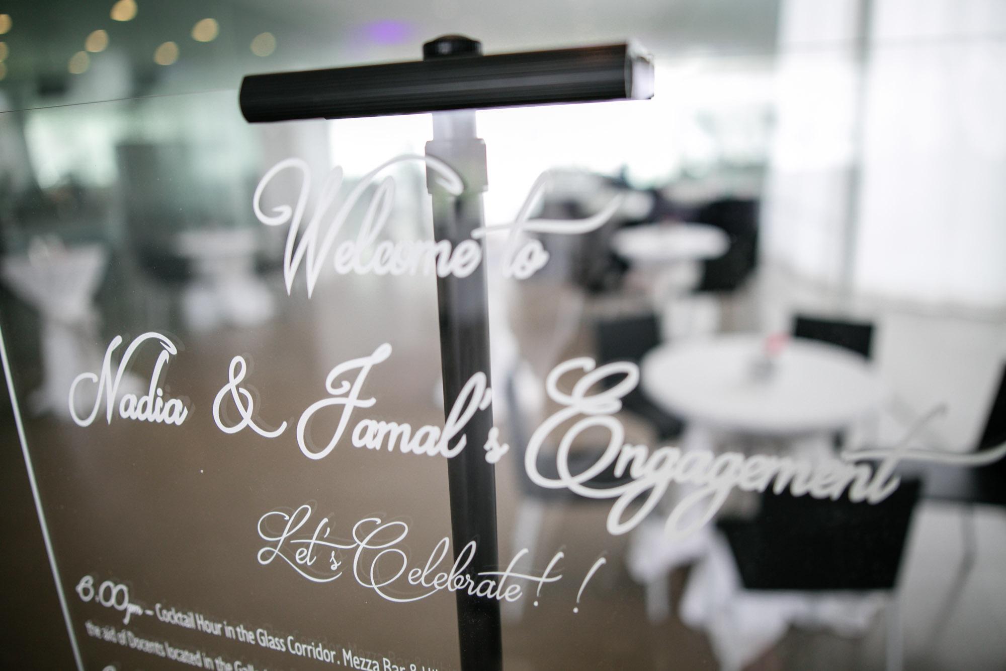 glass-pavilion-toledo-wedding-4.jpg