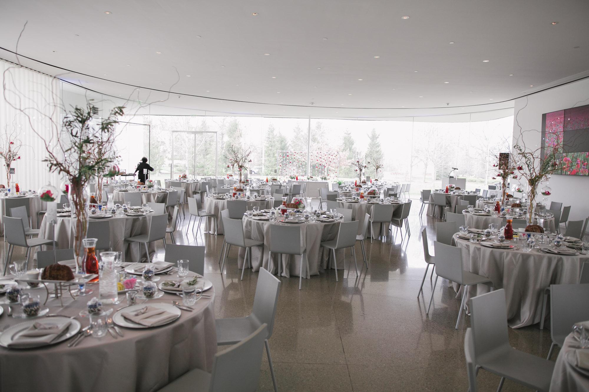 glass-pavilion-toledo-wedding-6.jpg