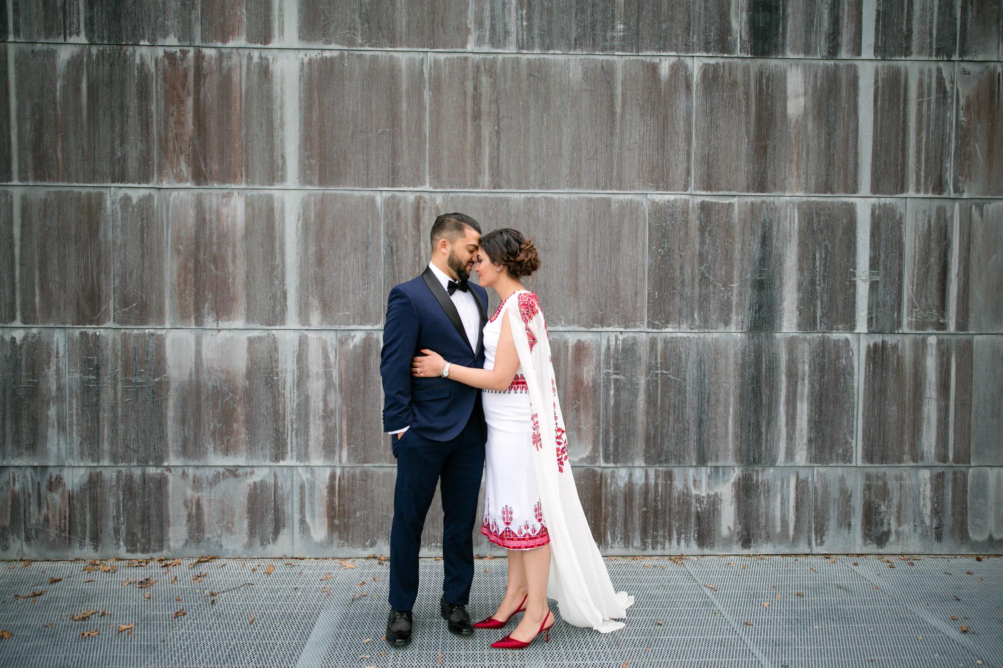 glass-pavilion-toledo-wedding-17.jpg