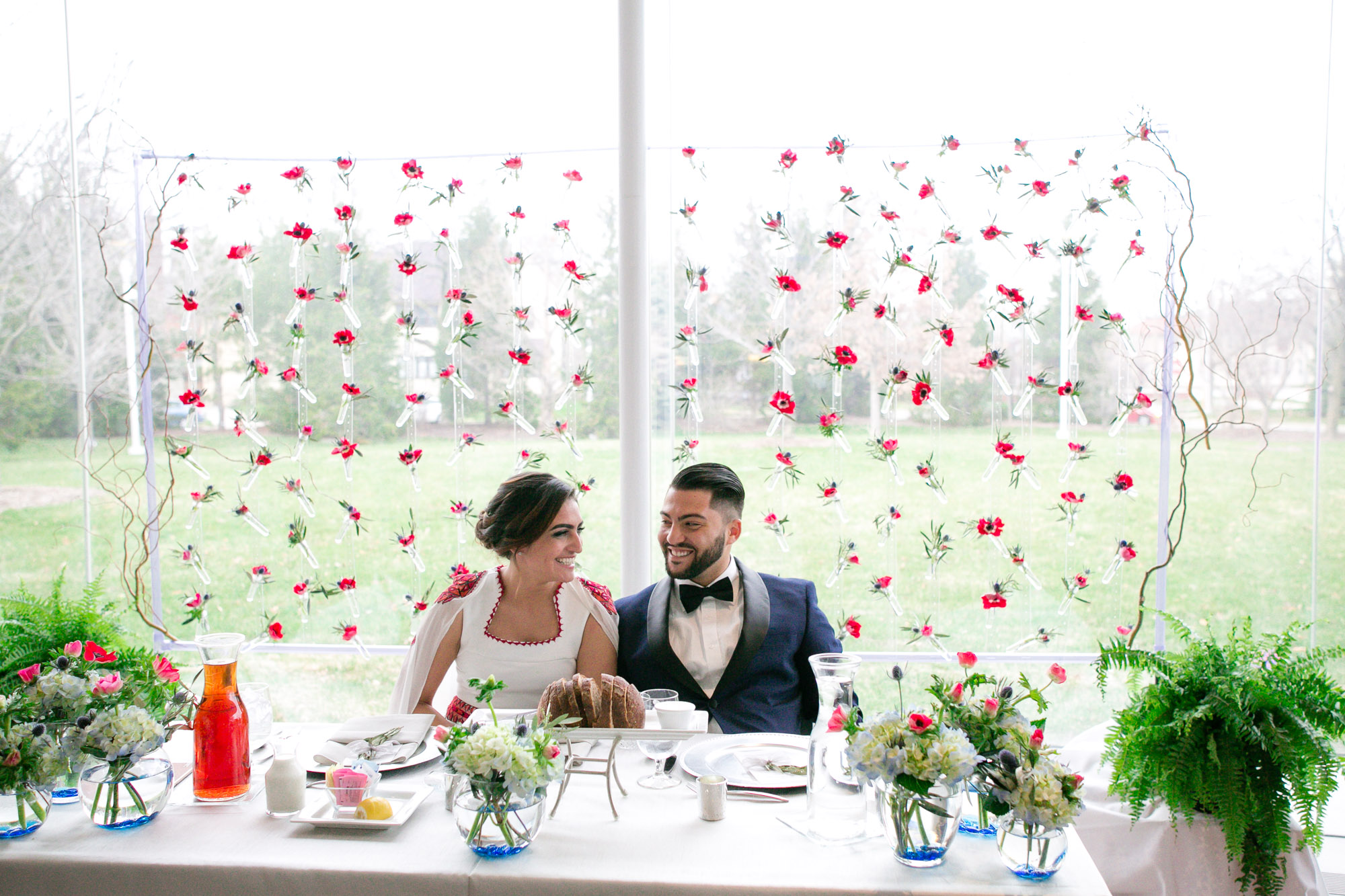 glass-pavilion-toledo-wedding-70.jpg