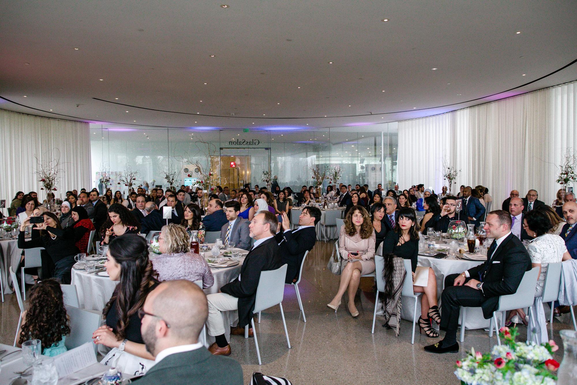 glass-pavilion-toledo-wedding-75.jpg