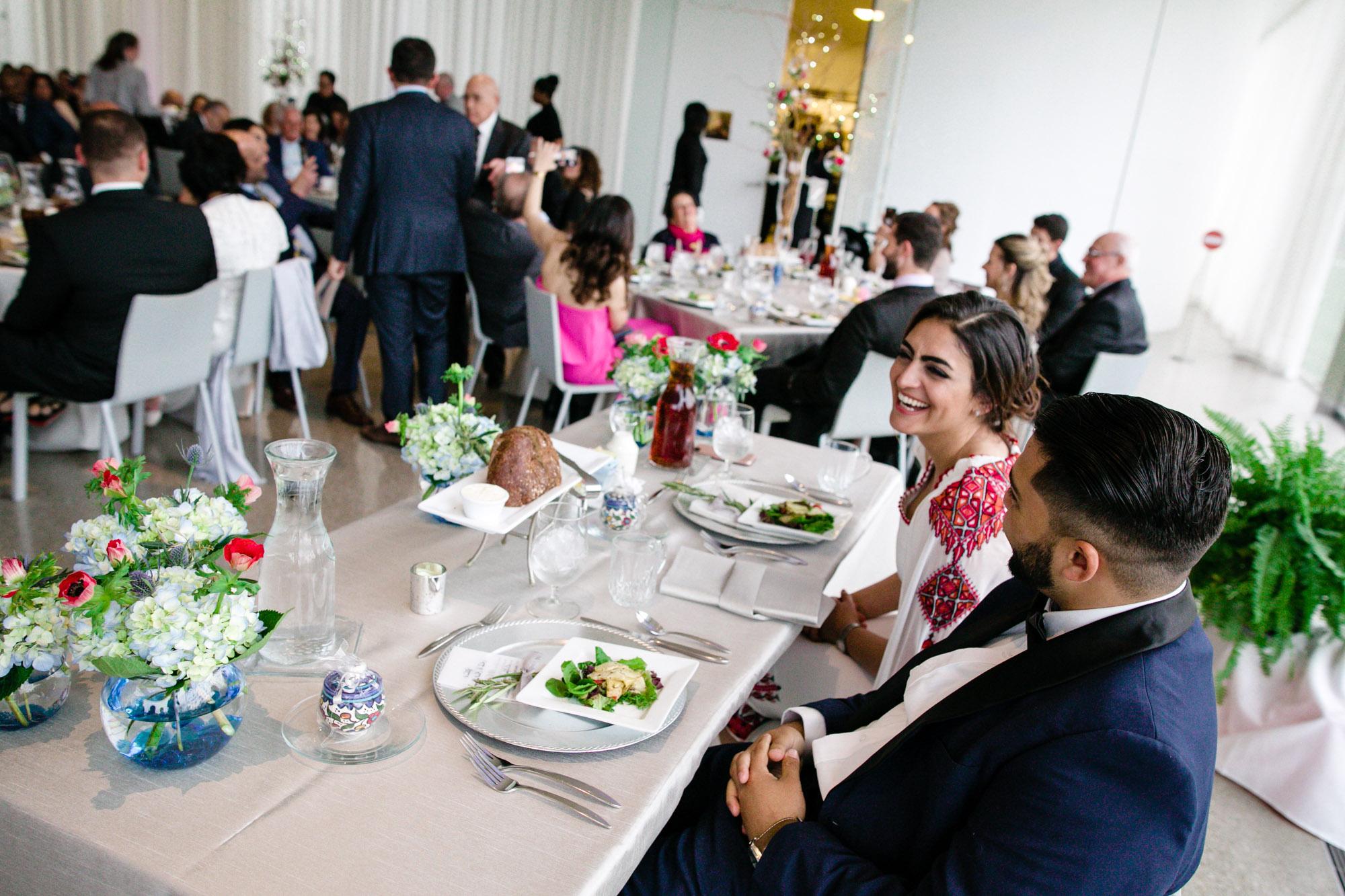 glass-pavilion-toledo-wedding-82.jpg