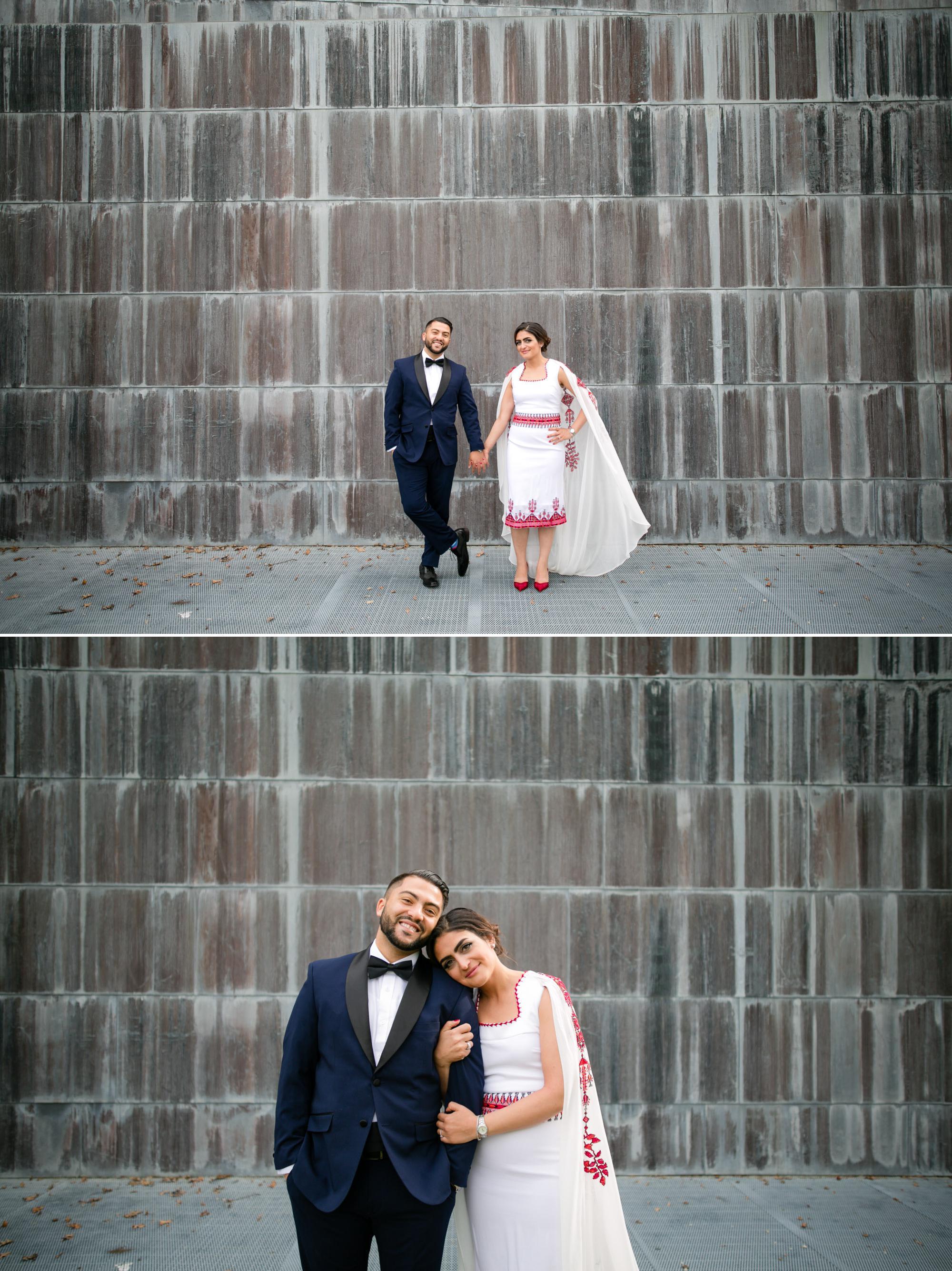 toledo-museum-glass-pavilion-wedding-photos-1.jpg