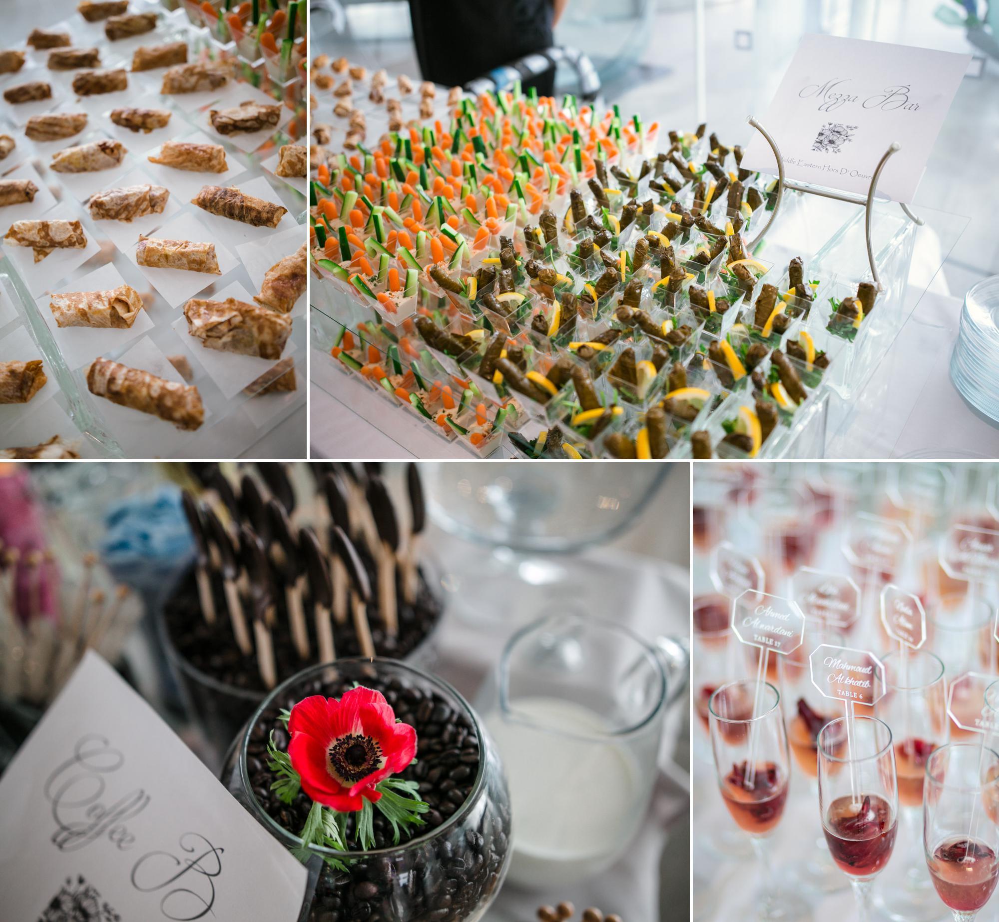 toledo-museum-glass-pavilion-wedding-photos-6.jpg