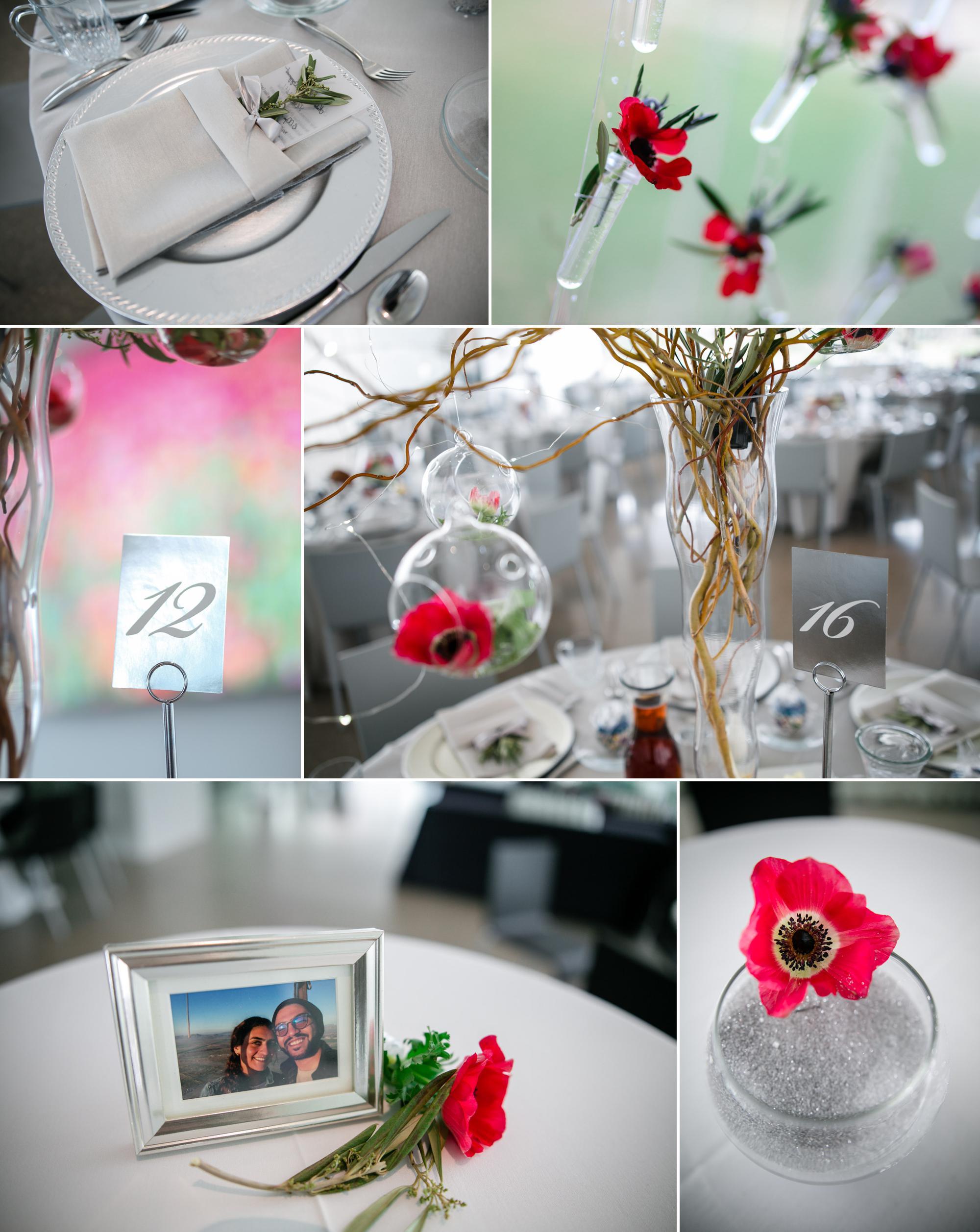 toledo-museum-glass-pavilion-wedding-photos-9.jpg