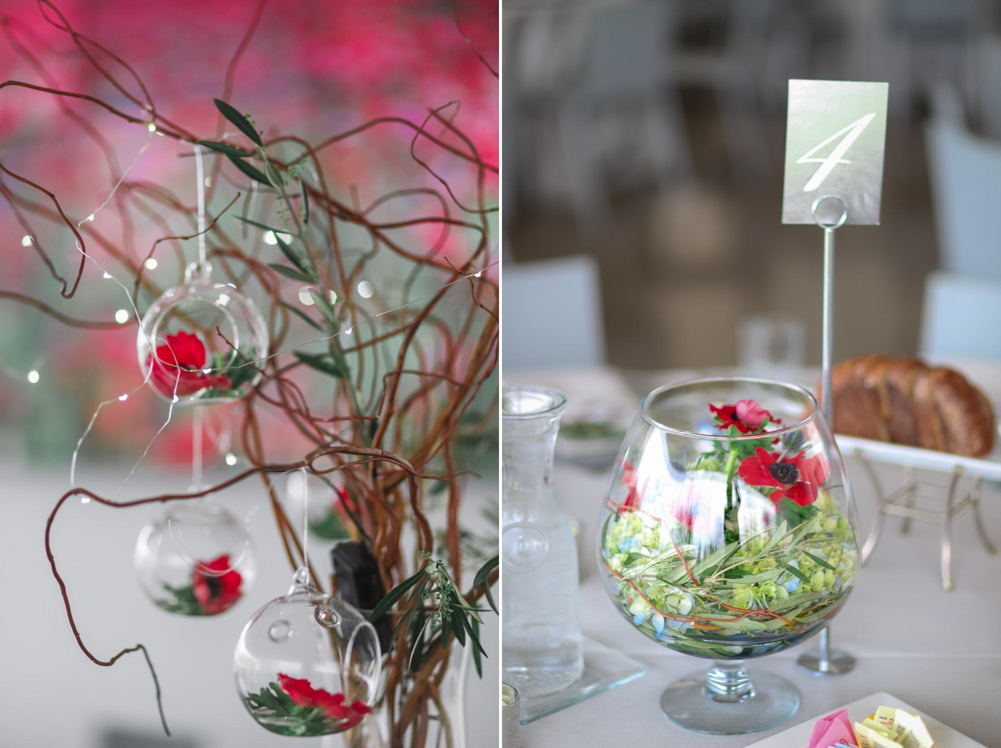 toledo-museum-glass-pavilion-wedding-photos-11.jpg