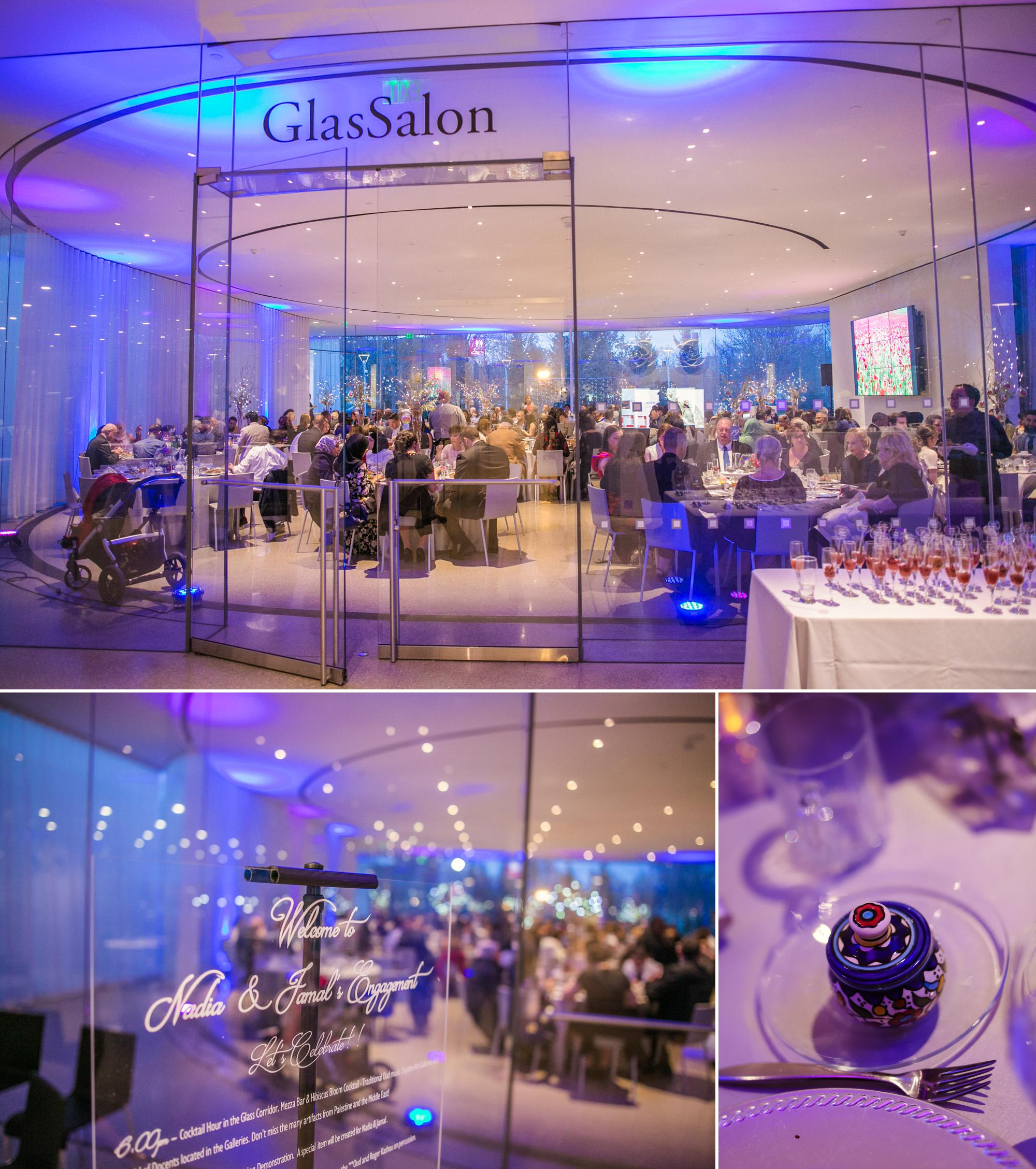 toledo-museum-glass-pavilion-wedding-photos-12.jpg