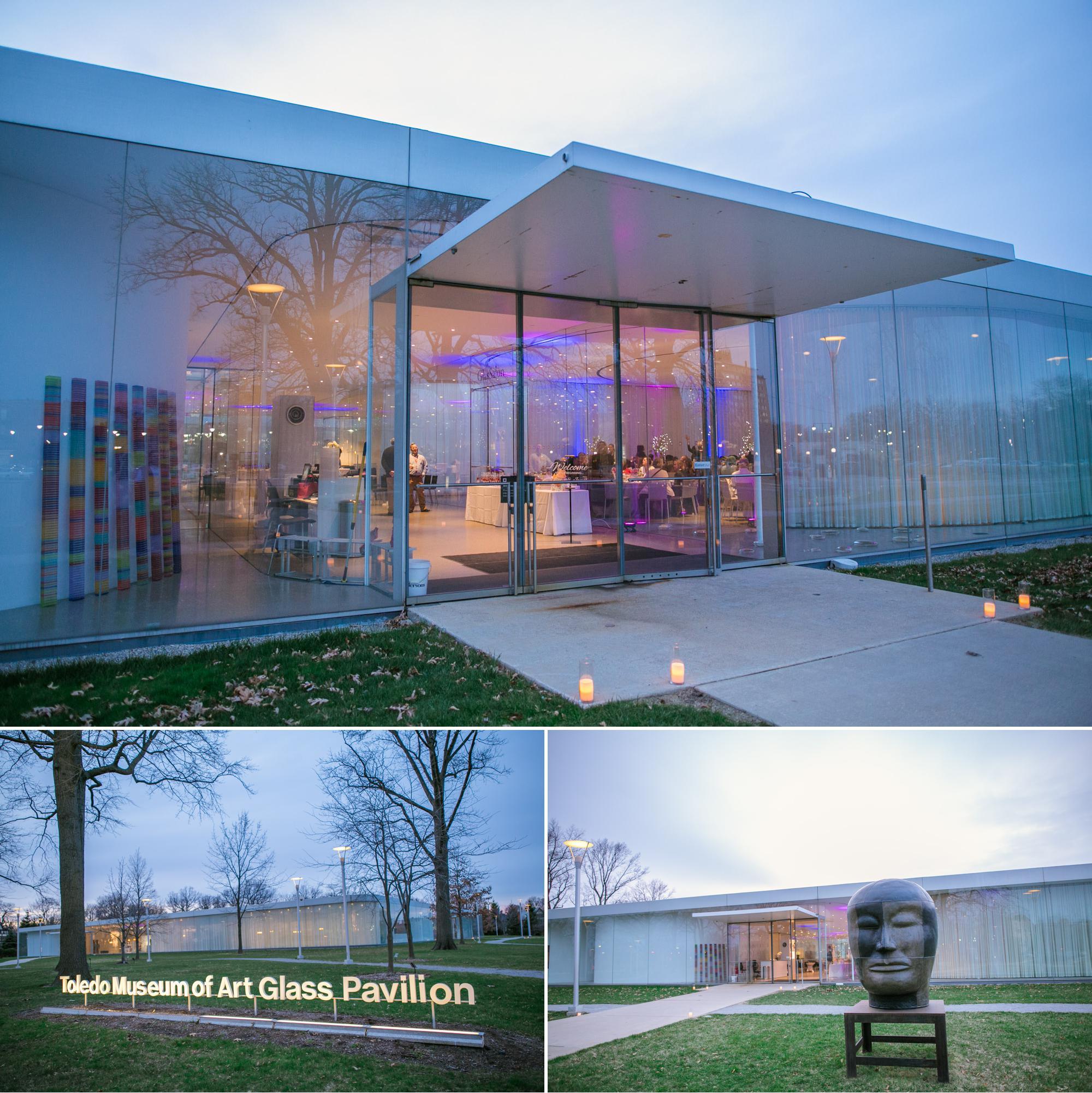 toledo-museum-glass-pavilion-wedding-photos-17.jpg