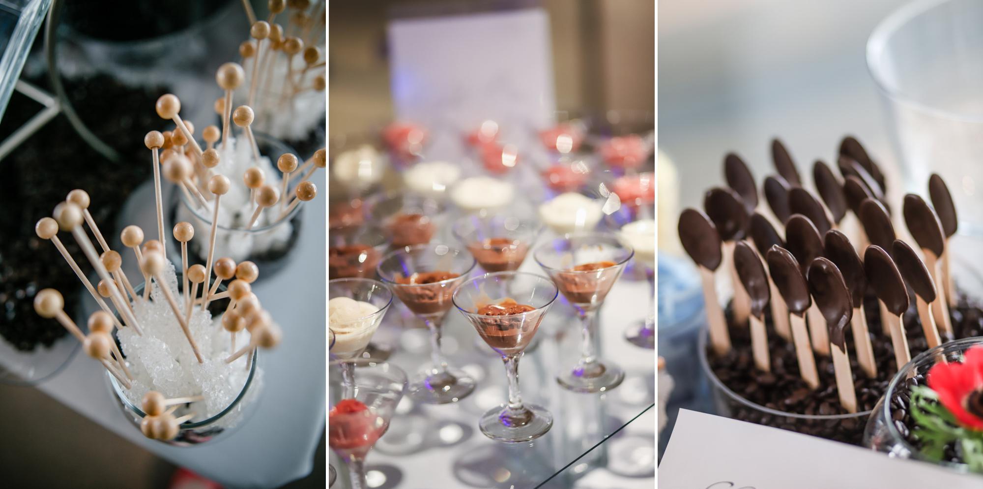 toledo-museum-glass-pavilion-wedding-photos-20.jpg