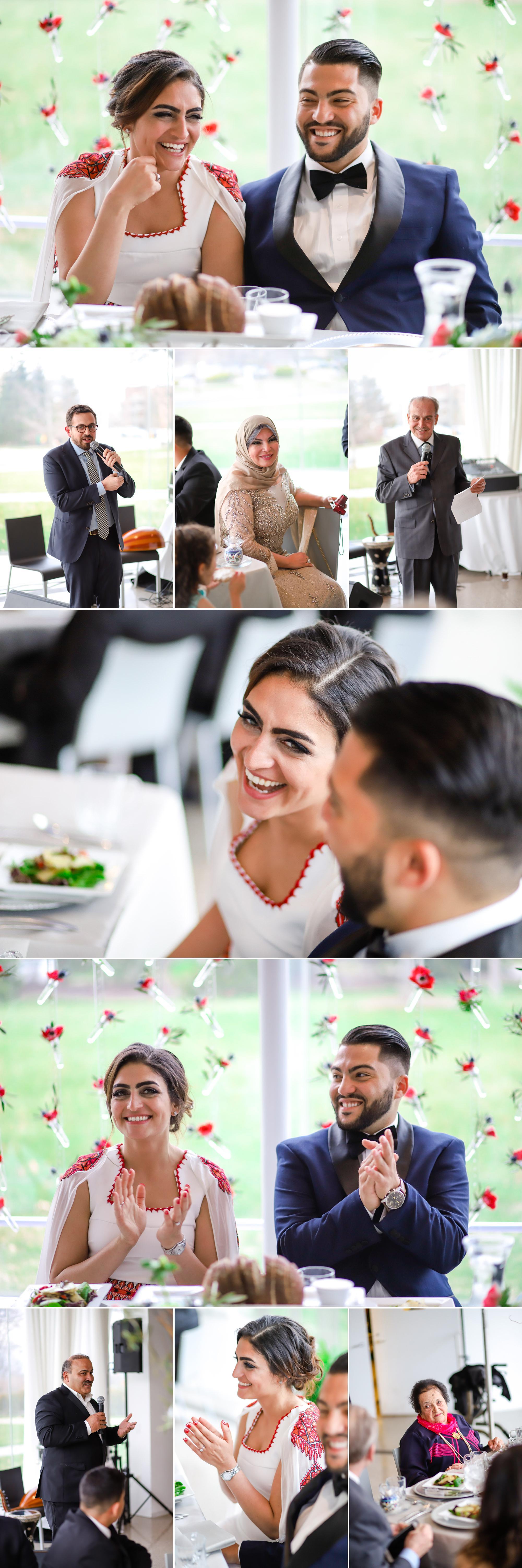 toledo-museum-glass-pavilion-wedding-photos-21.jpg