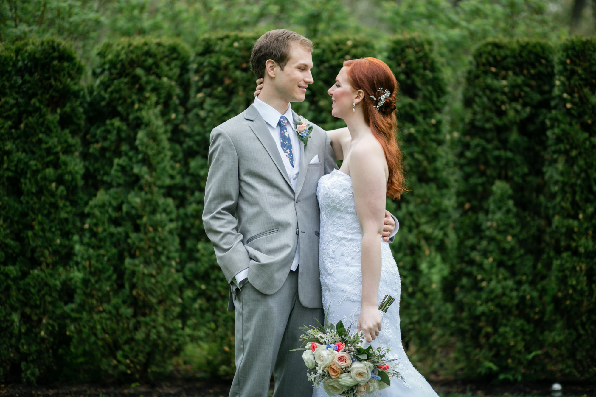 highland-meadows-sylvania-wedding-photos-50.jpg