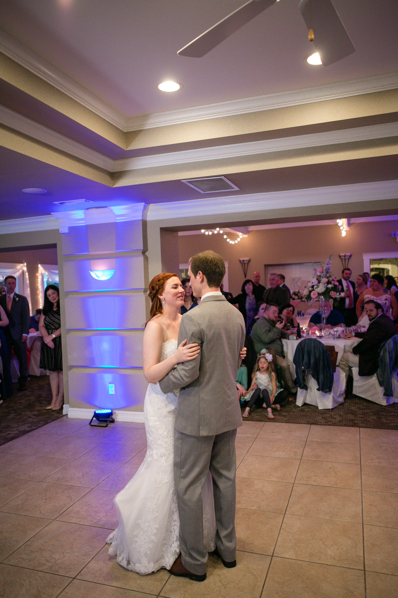 highland-meadows-sylvania-wedding-photos-98.jpg
