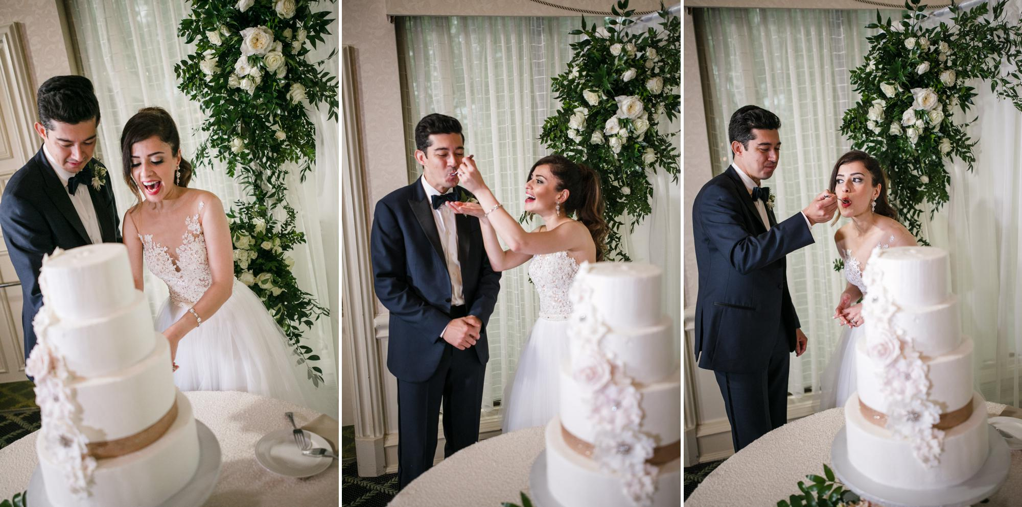 sylvania-country-club-wedding-photos-195.jpg