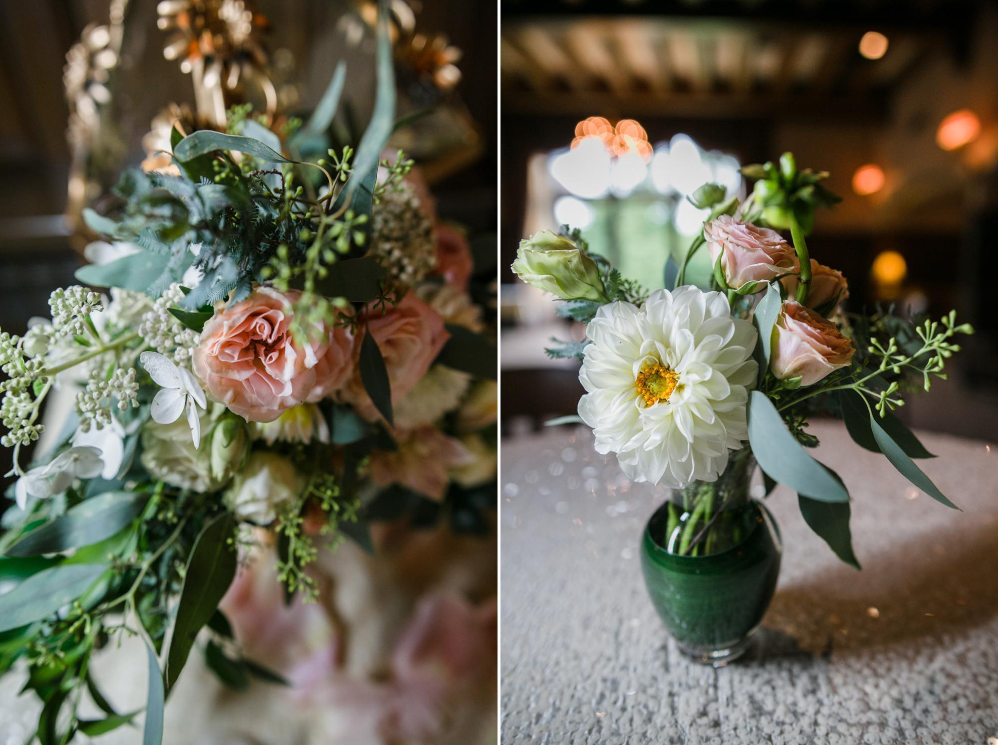 sylvania-country-club-wedding-photos-197.jpg