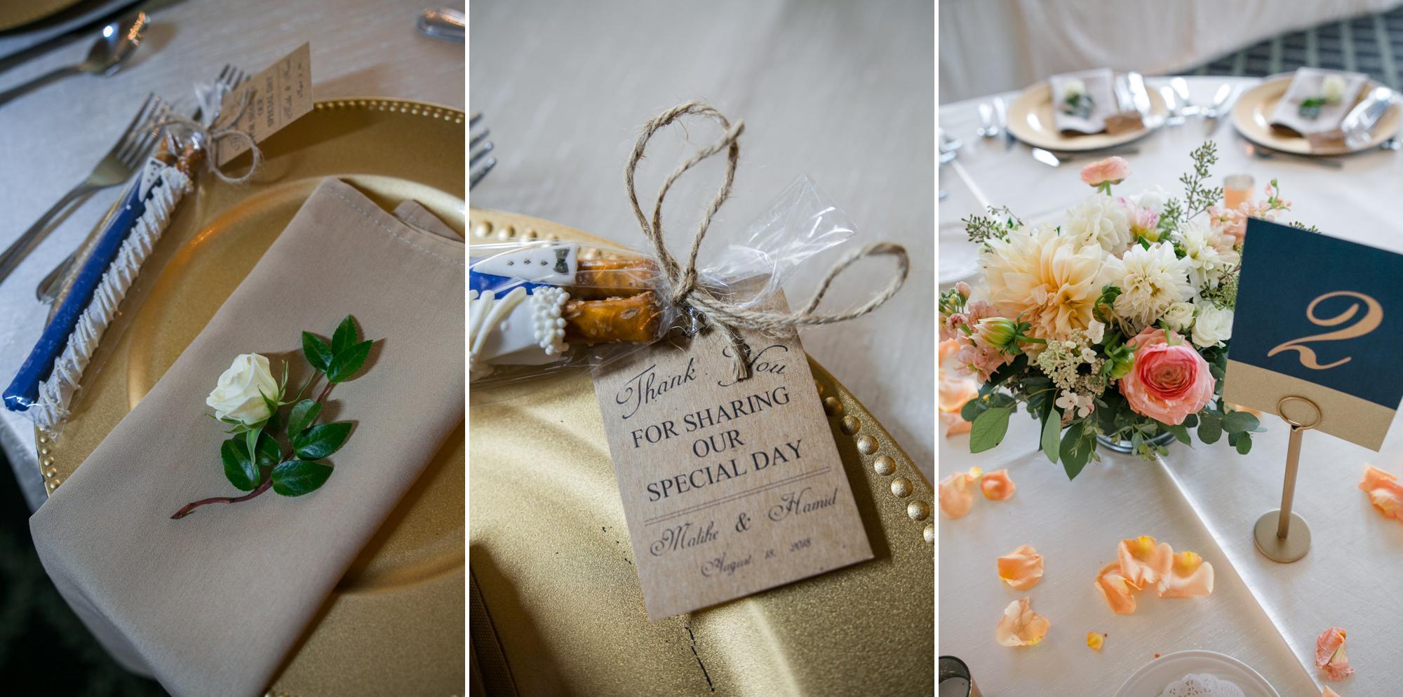 sylvania-country-club-wedding-photos-200.jpg