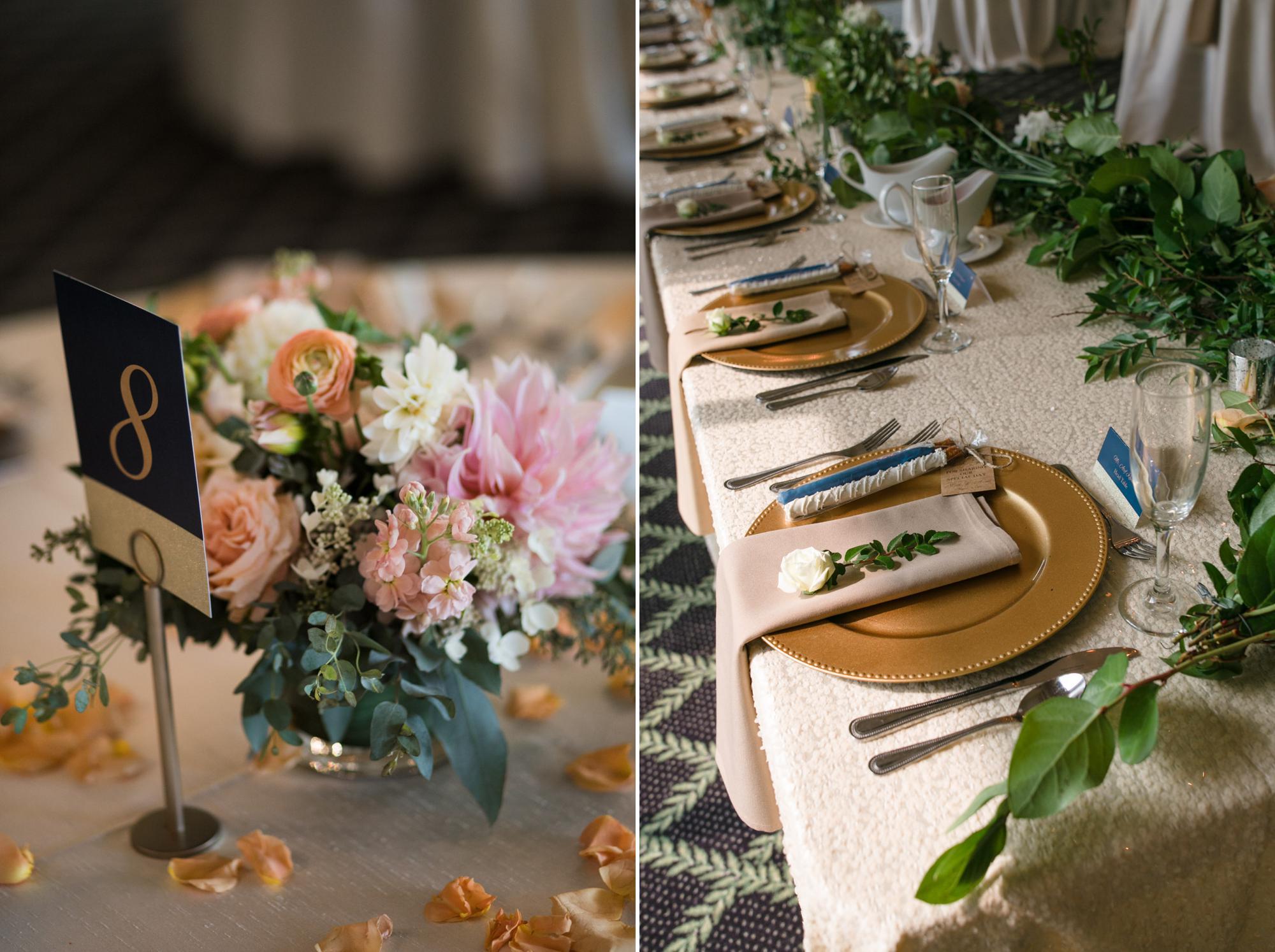 sylvania-country-club-wedding-photos-201.jpg
