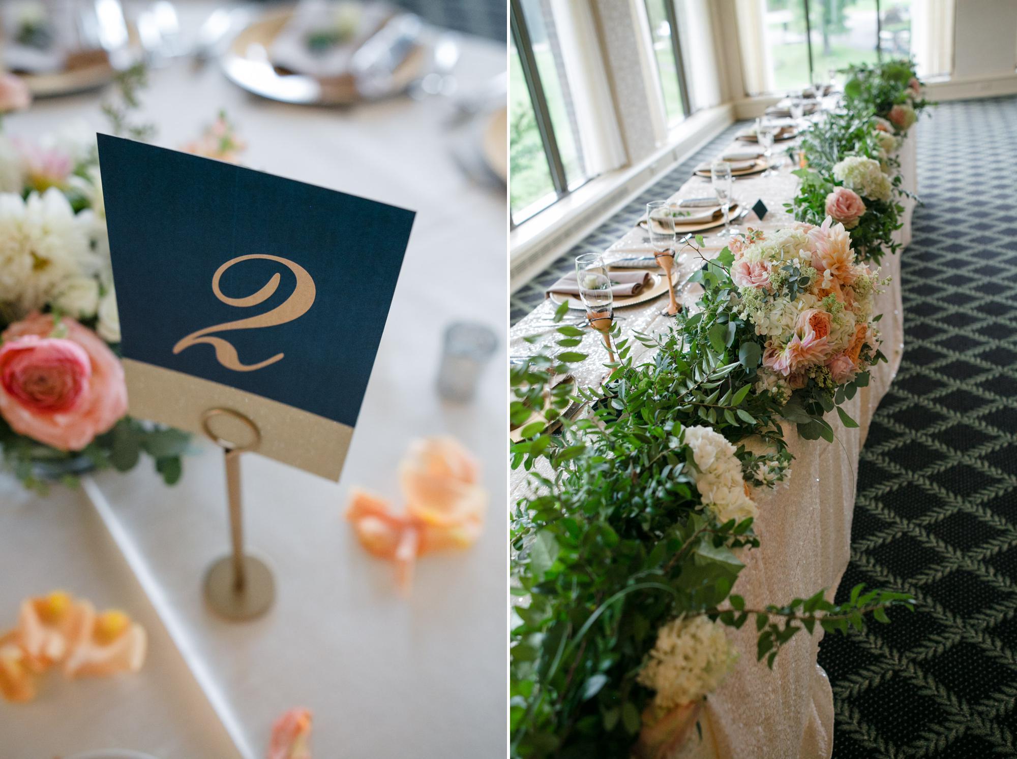 sylvania-country-club-wedding-photos-202.jpg