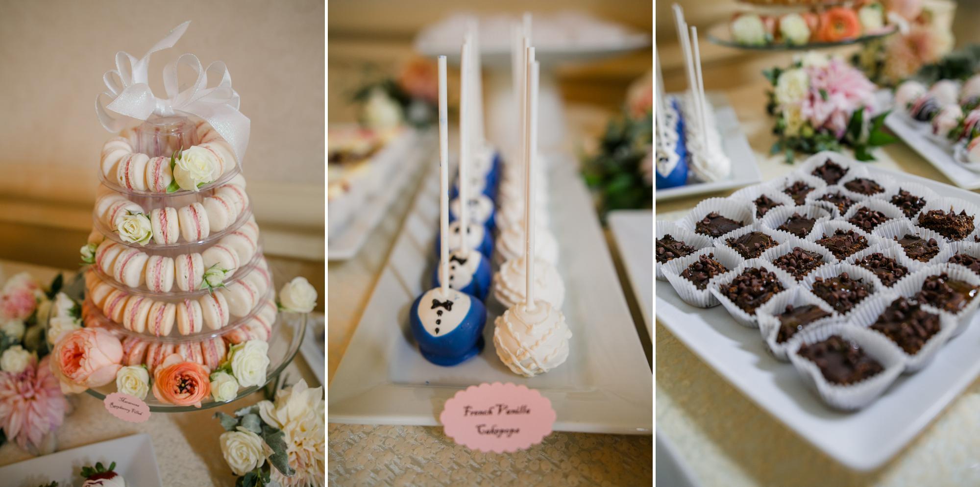 sylvania-country-club-wedding-photos-204.jpg