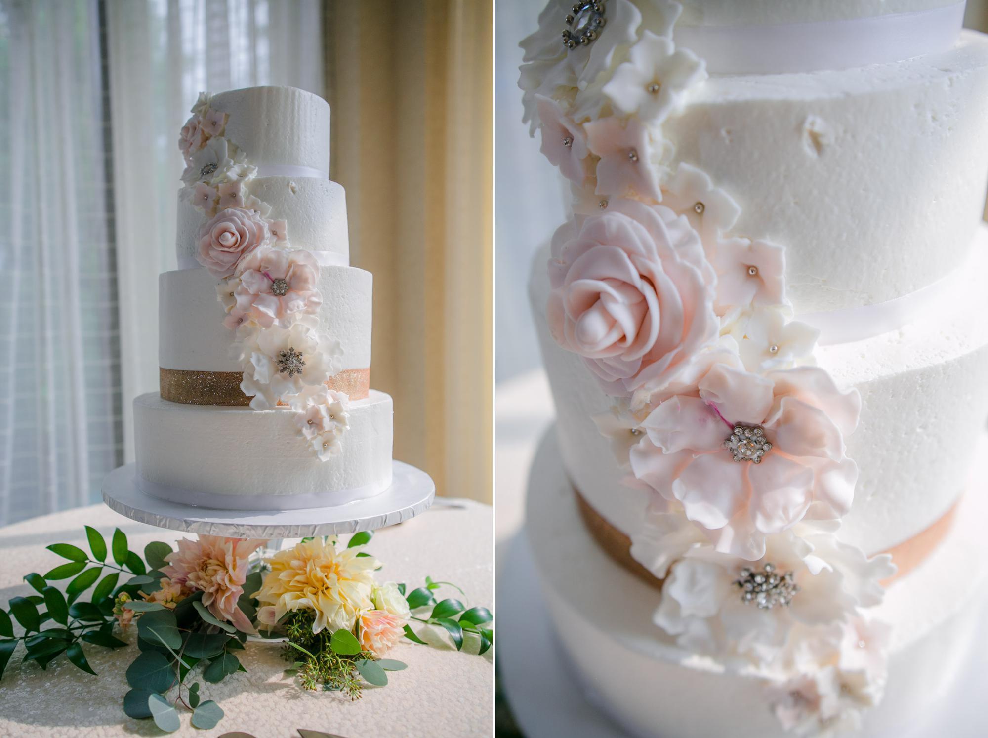 sylvania-country-club-wedding-photos-205.jpg