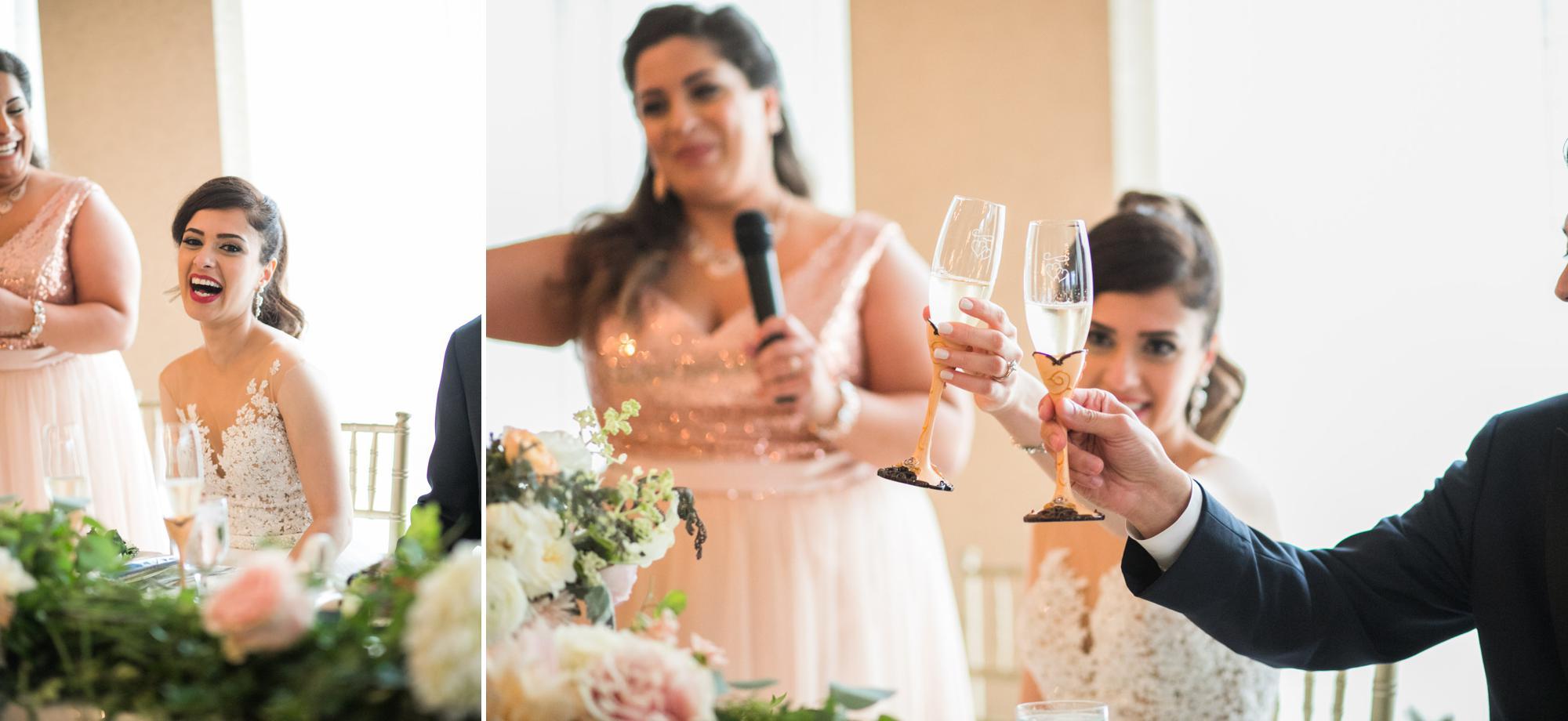 sylvania-country-club-wedding-photos-208.jpg