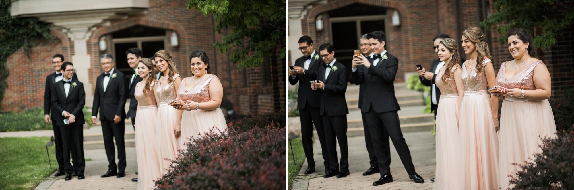 sylvania-country-club-wedding-photos-210.jpg