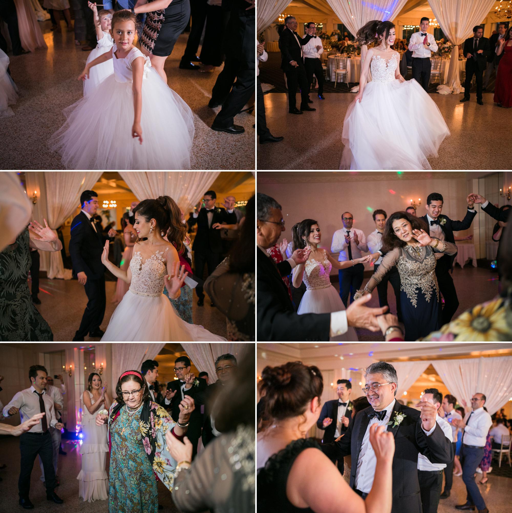 sylvania-country-club-wedding-photos-209.jpg