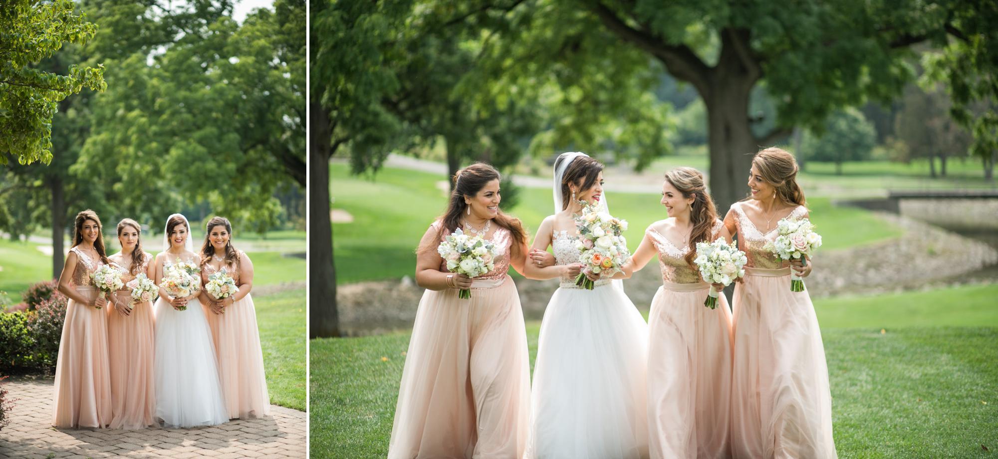 sylvania-country-club-wedding-photos-211.jpg