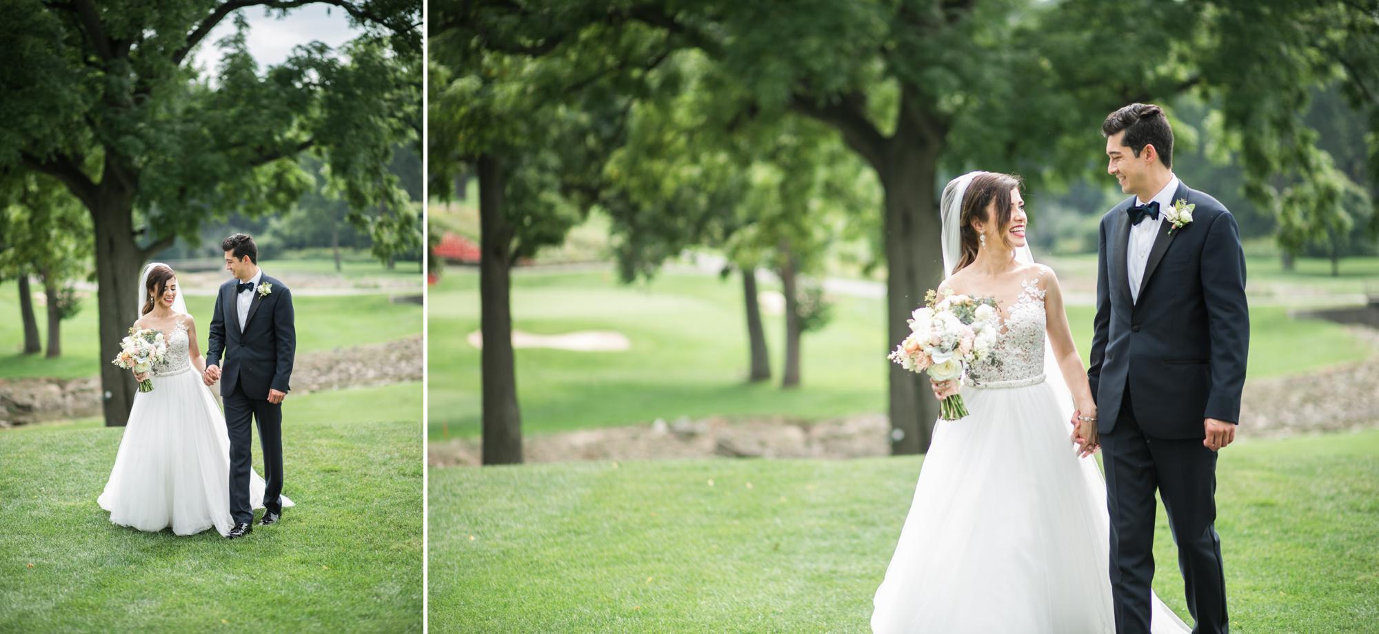 sylvania-country-club-wedding-photos-212.jpg