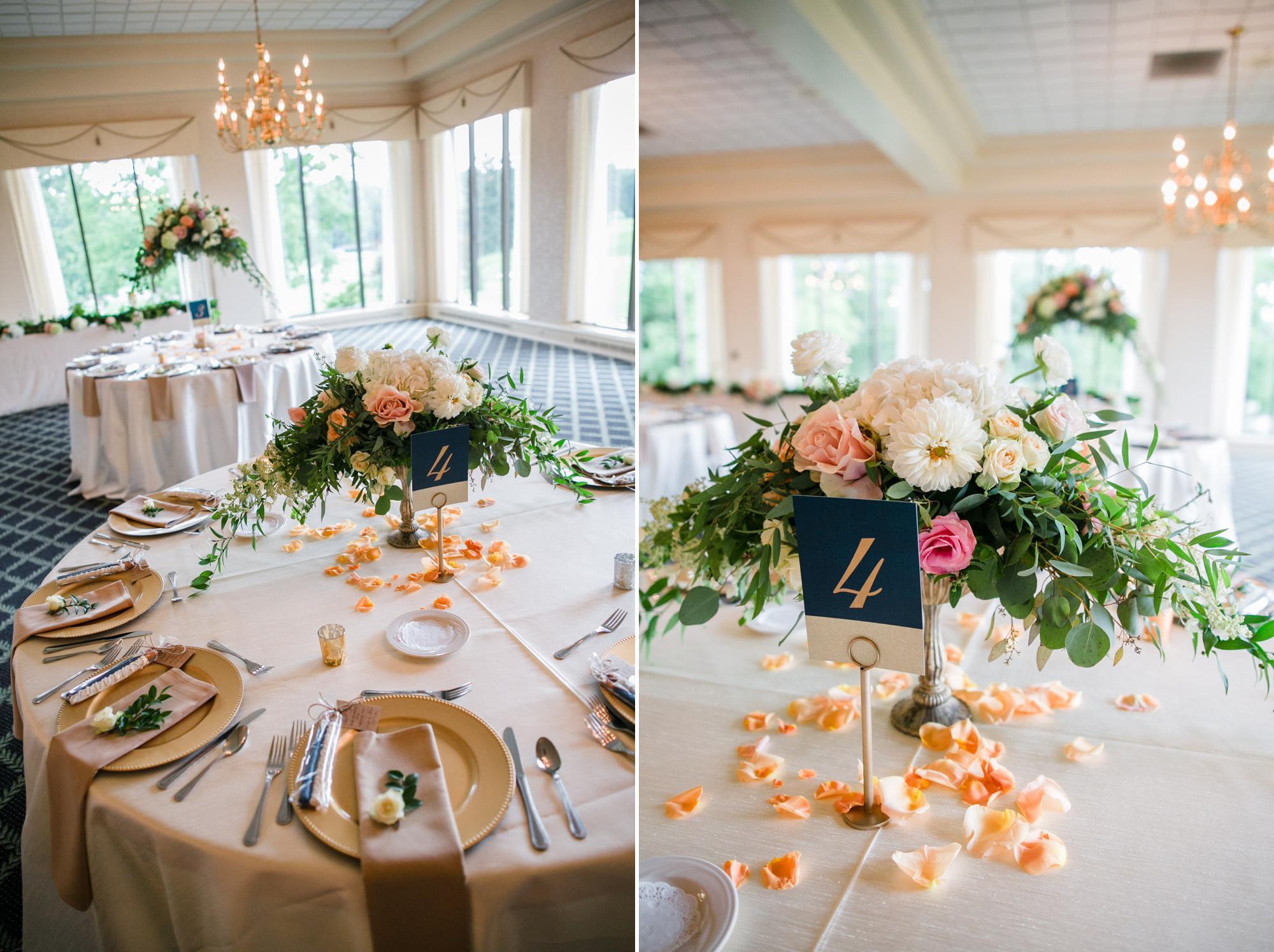 sylvania-country-club-wedding-photos-213.jpg