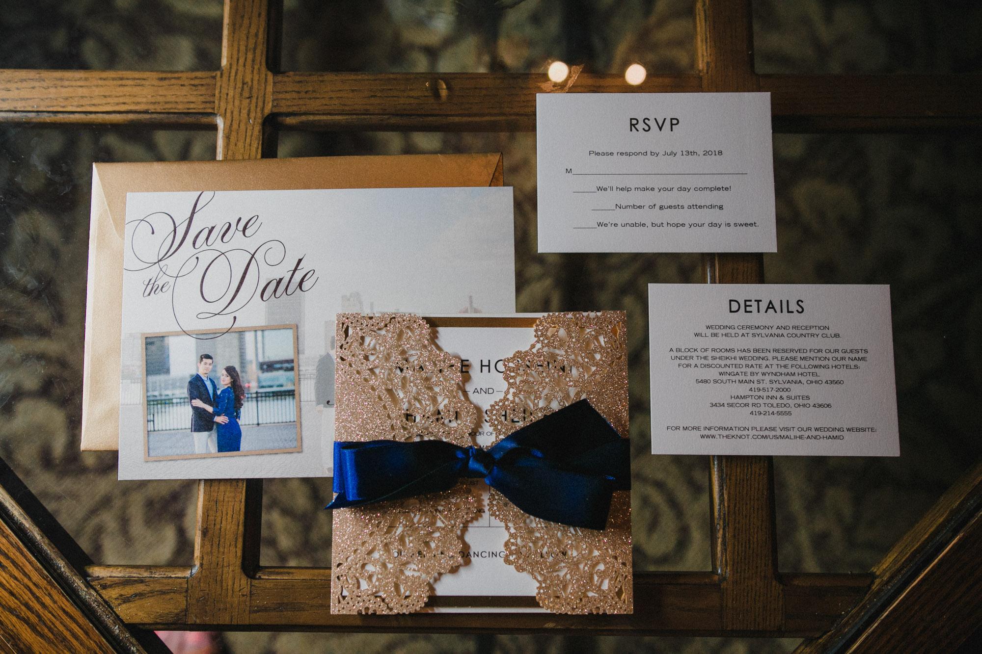 sylvania-country-club-wedding-photos-5.jpg