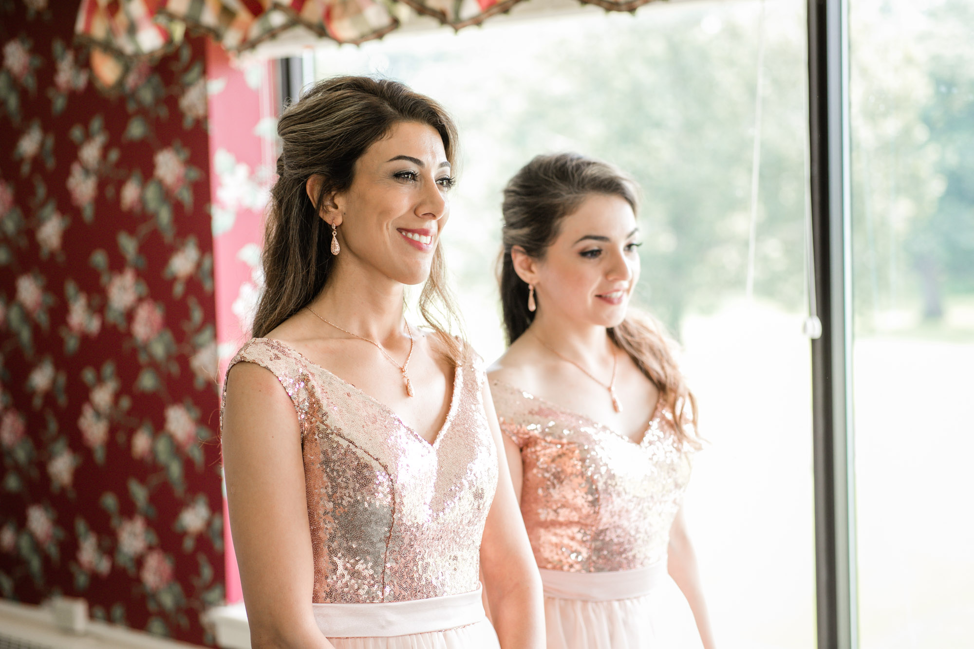 sylvania-country-club-wedding-photos-17.jpg