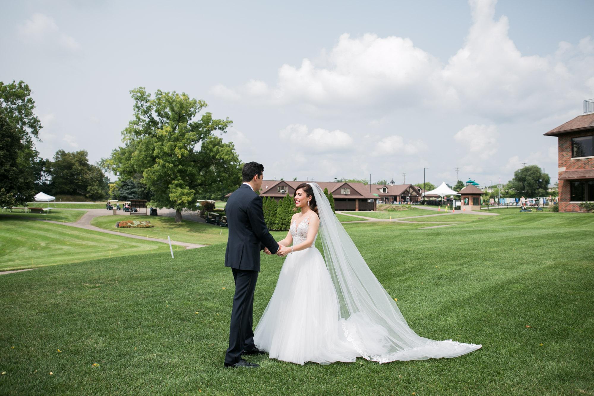 sylvania-country-club-wedding-photos-51.jpg