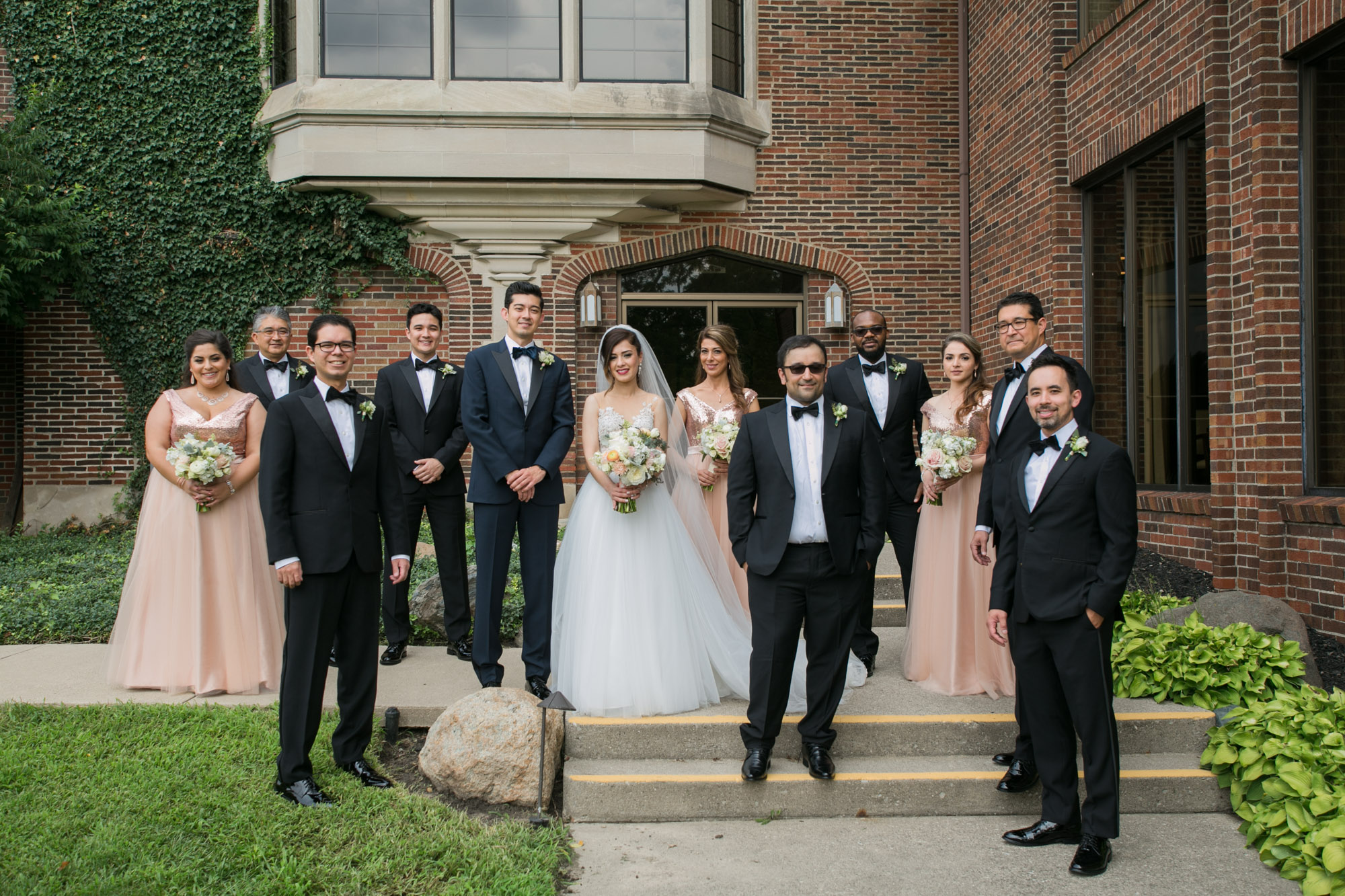sylvania-country-club-wedding-photos-57.jpg