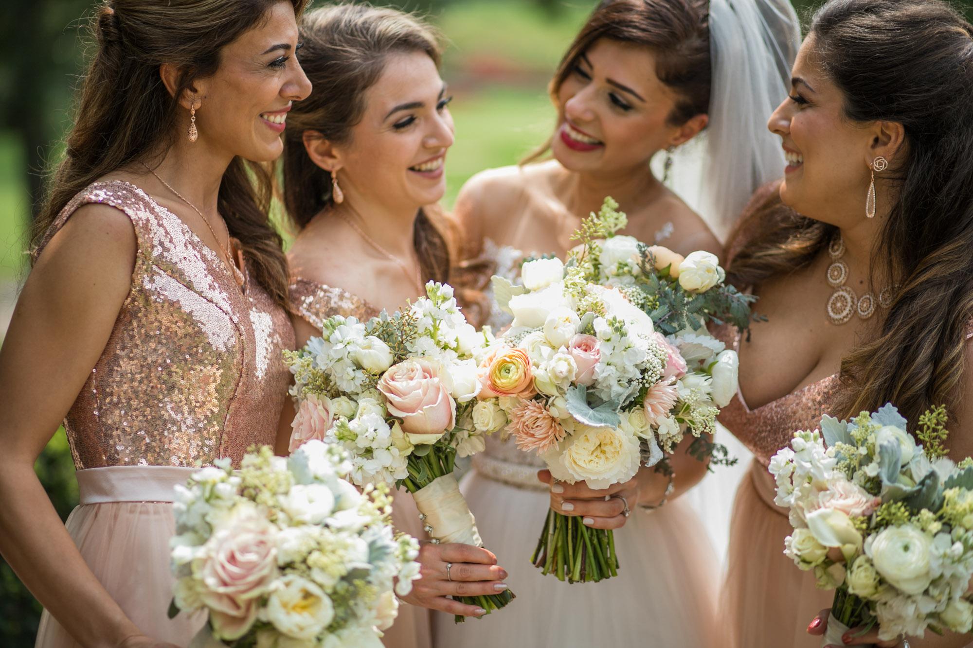 sylvania-country-club-wedding-photos-65.jpg