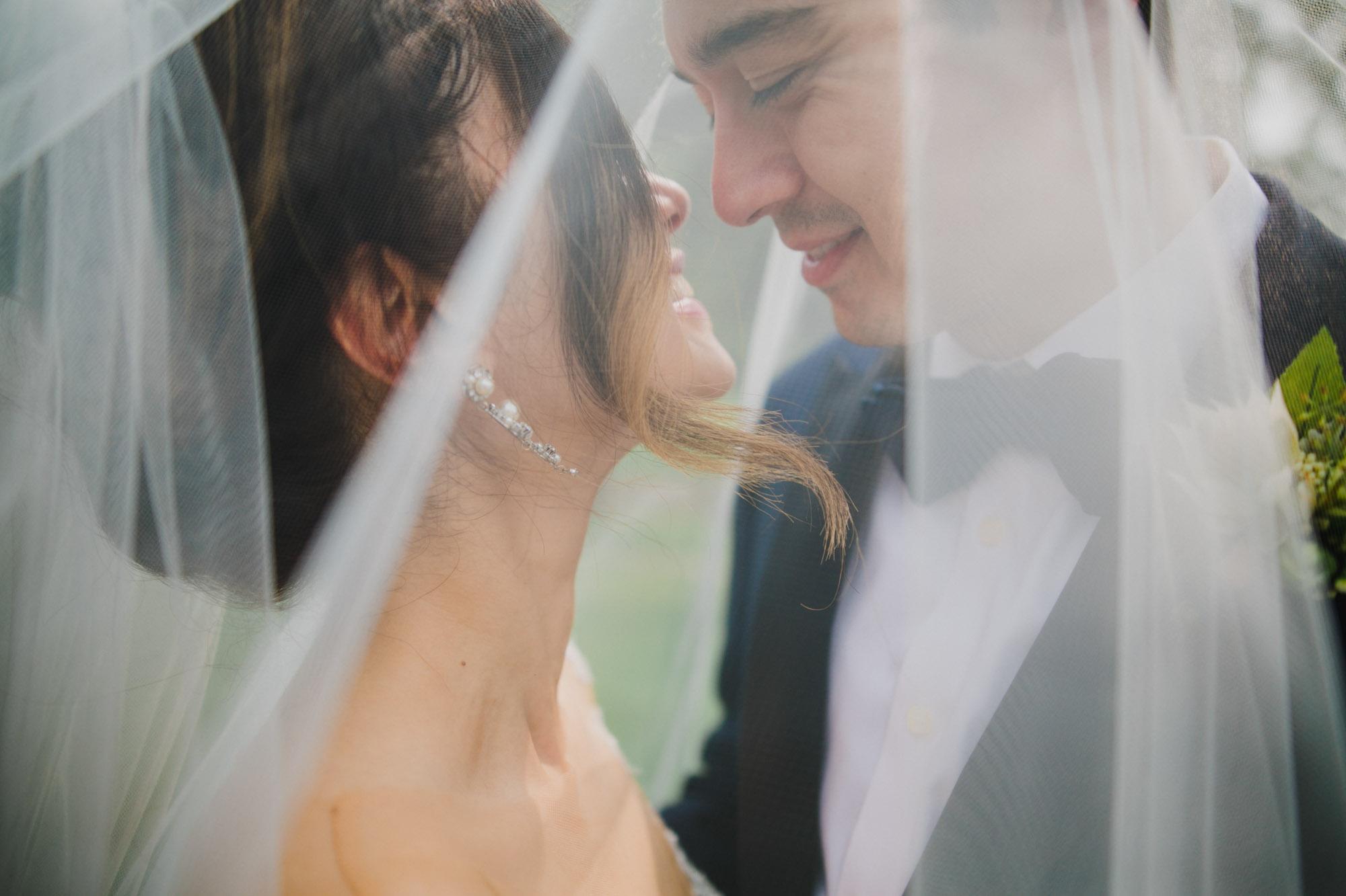 sylvania-country-club-wedding-photos-81.jpg