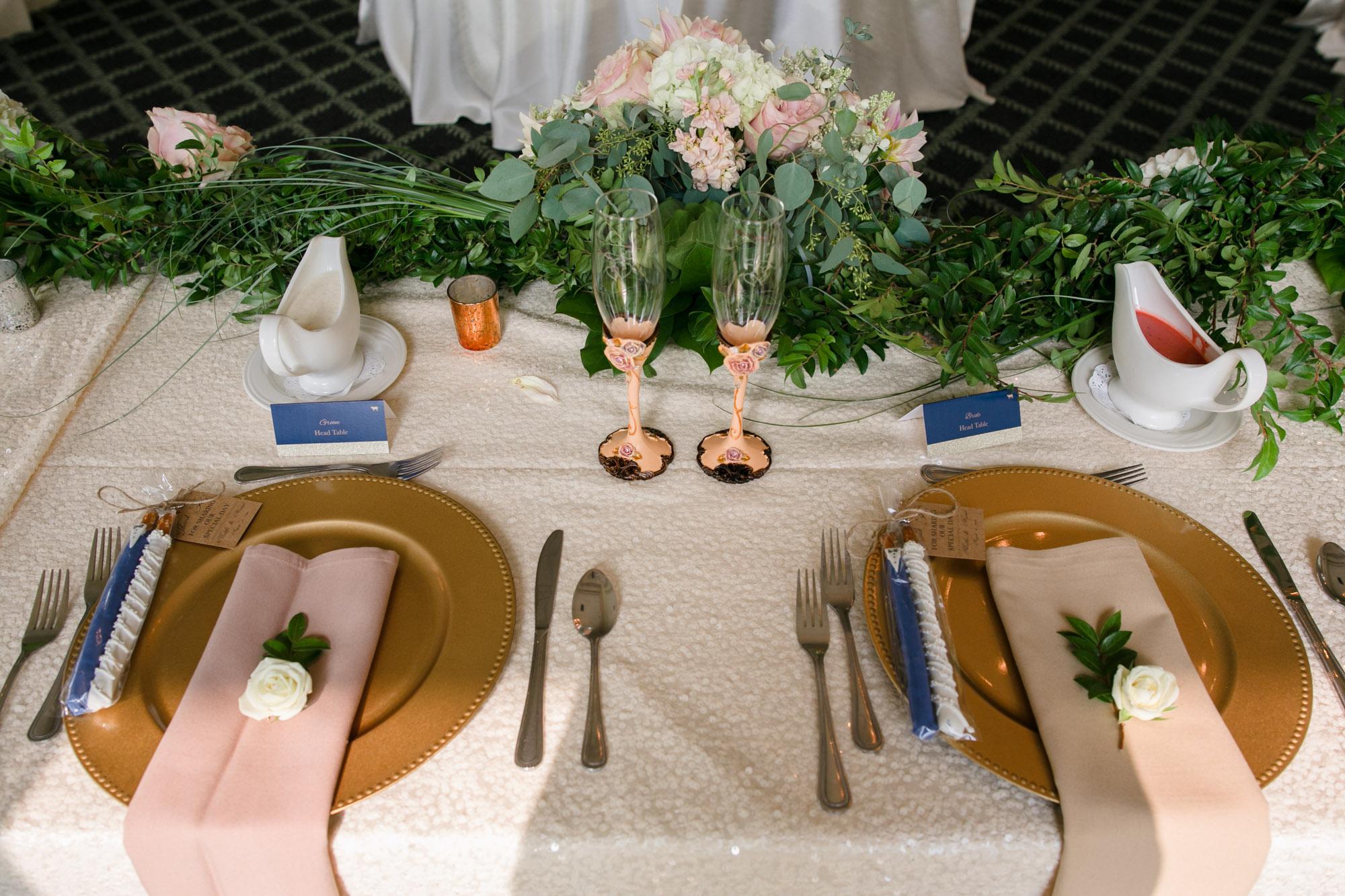 sylvania-country-club-wedding-photos-119.jpg