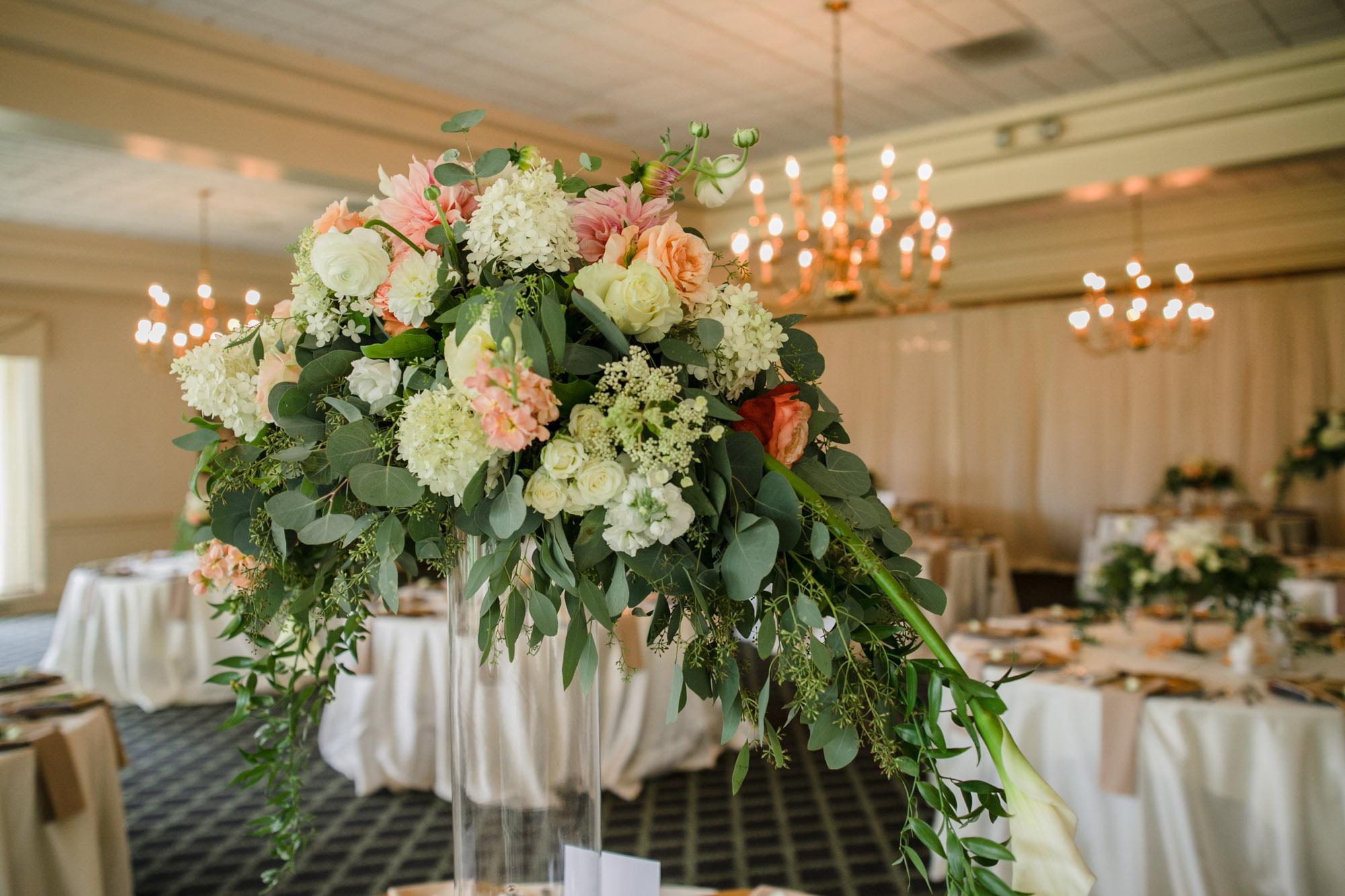 sylvania-country-club-wedding-photos-120.jpg