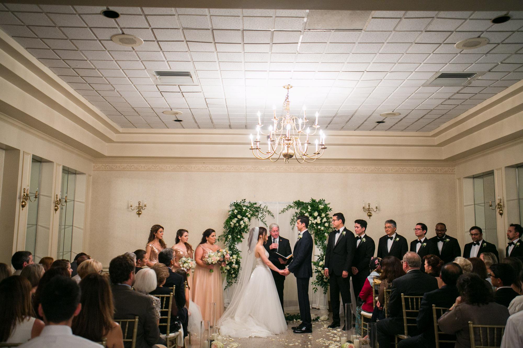 sylvania-country-club-wedding-photos-136.jpg